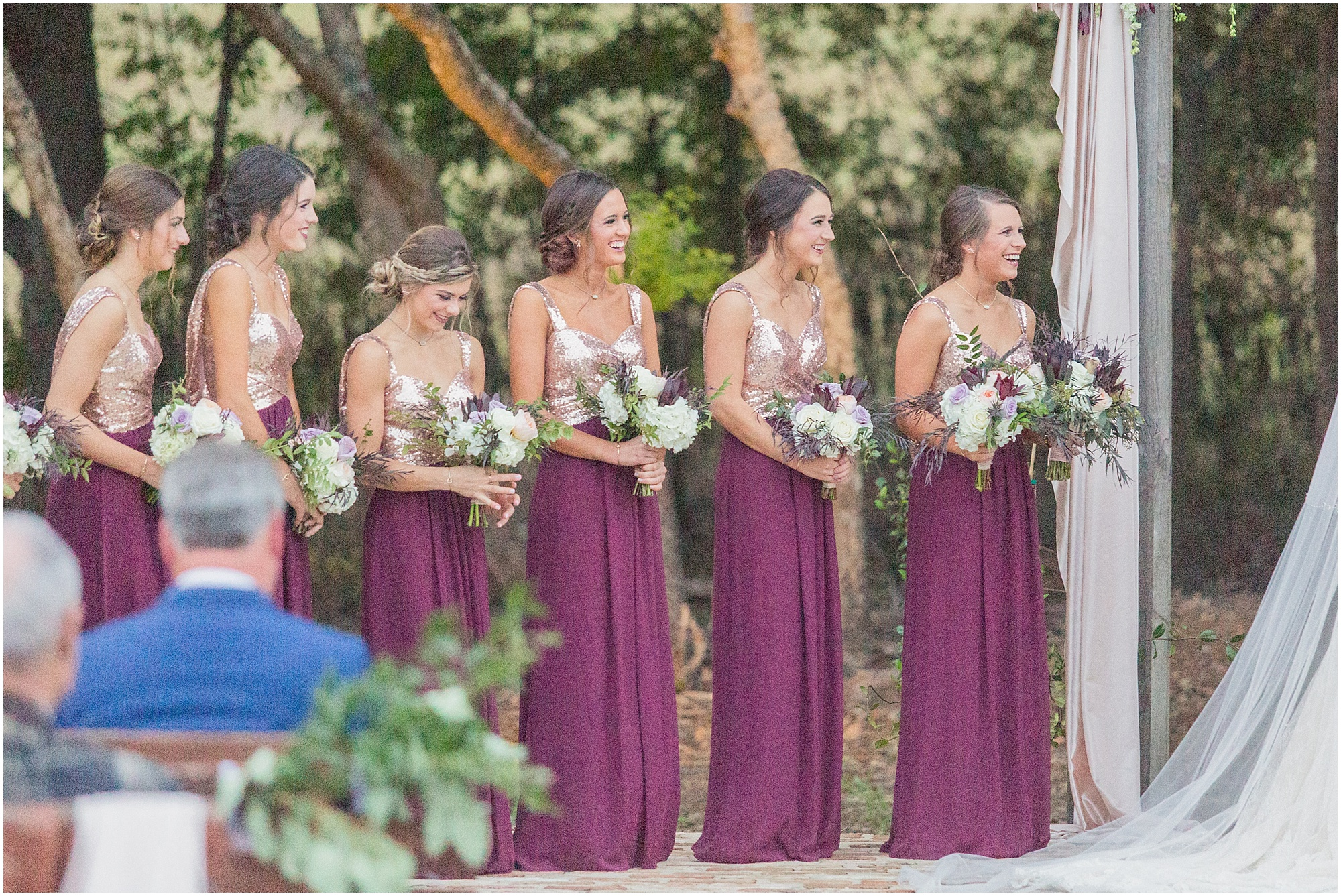 fall-wedding-bridlewood-of-madison-mississippi_0059.jpg