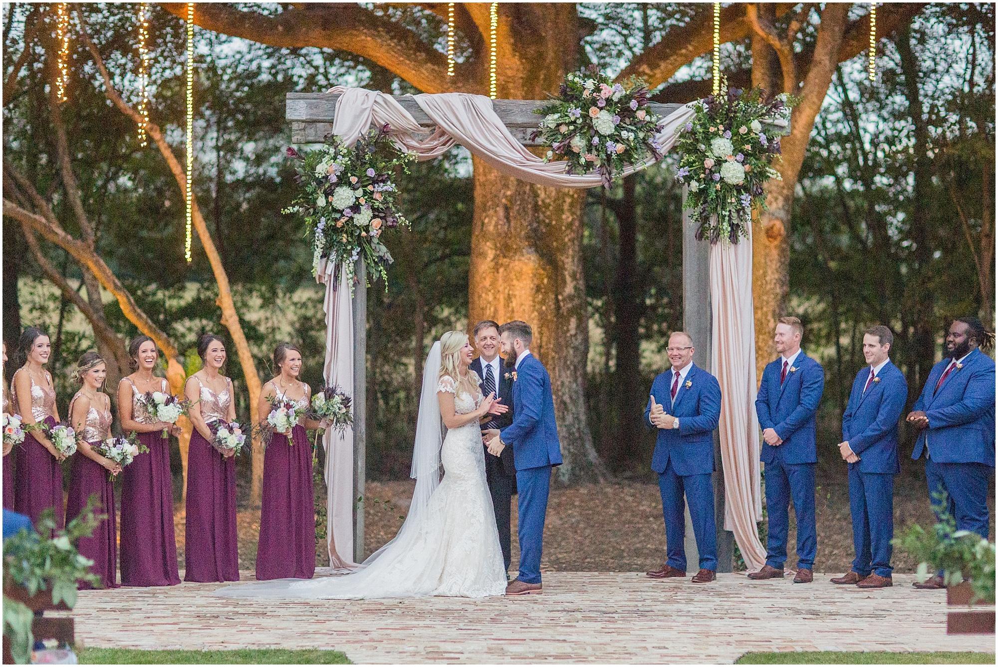 fall-wedding-bridlewood-of-madison-mississippi_0060.jpg