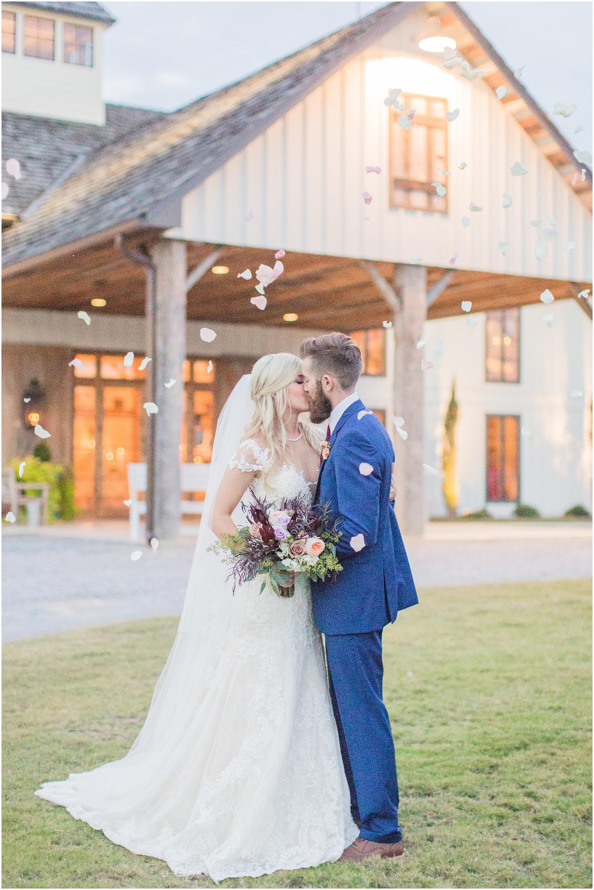 fall-wedding-bridlewood-of-madison-mississippi_0062.jpg