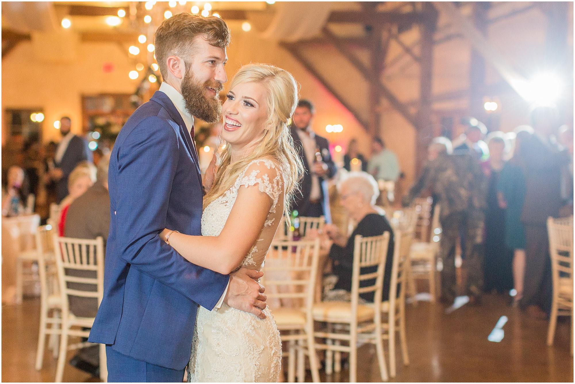 fall-wedding-bridlewood-of-madison-mississippi_0067.jpg