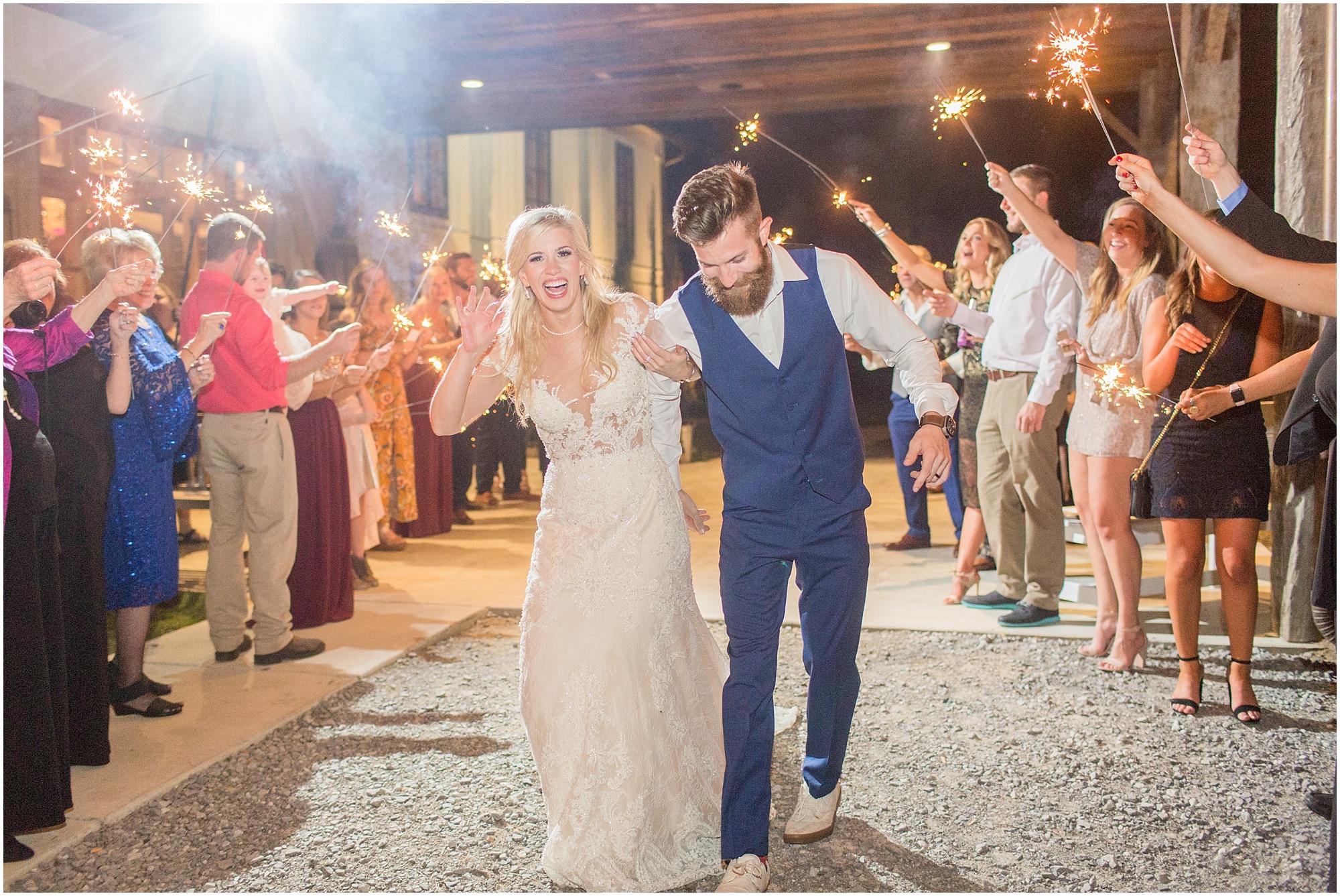 fall-wedding-bridlewood-of-madison-mississippi_0075.jpg