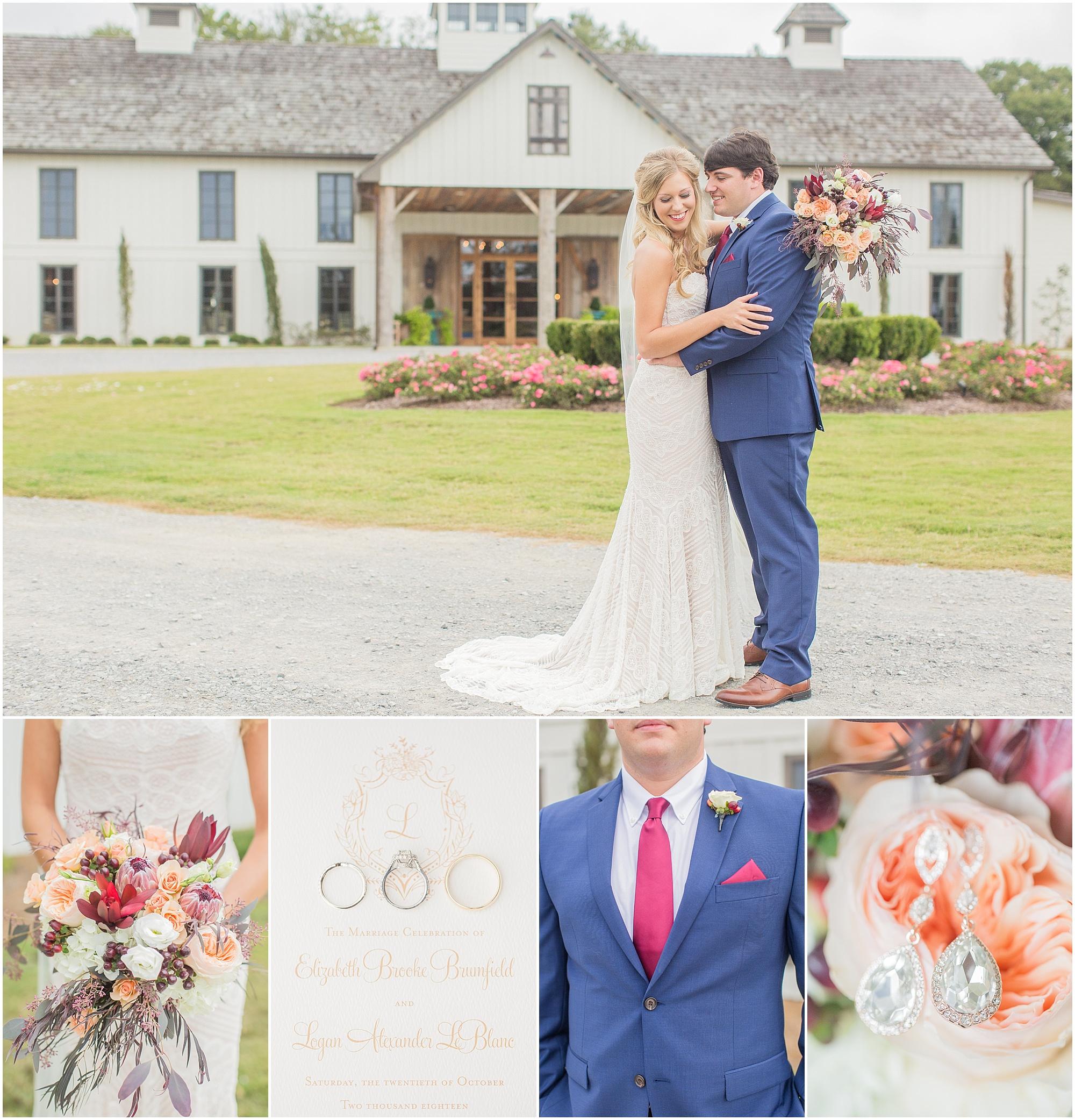 mississippi-wedding-bridlewood-of-madison_0001.jpg