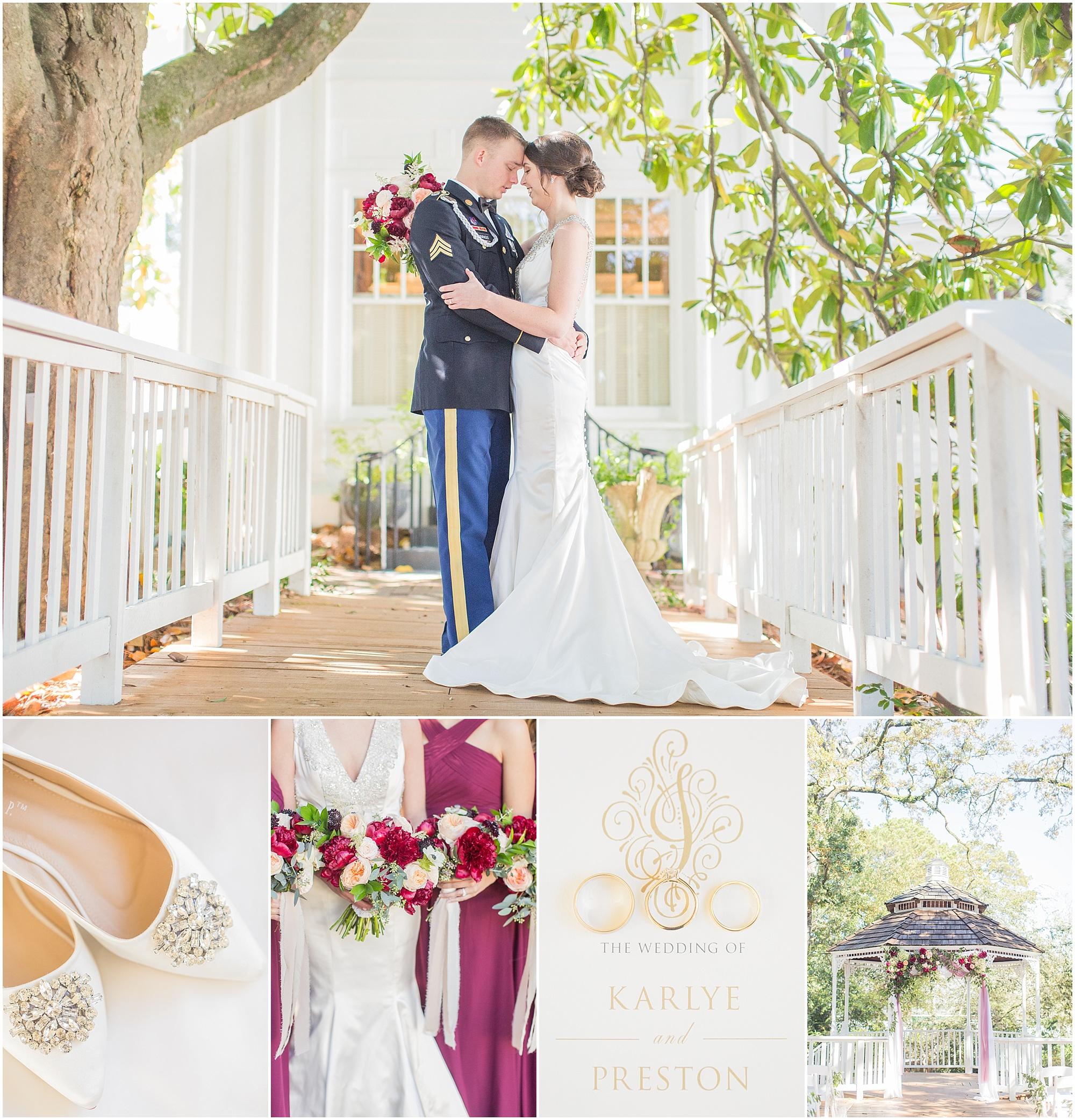 fall-wedding-fairview-inn-jackson-mississippi_0001.jpg