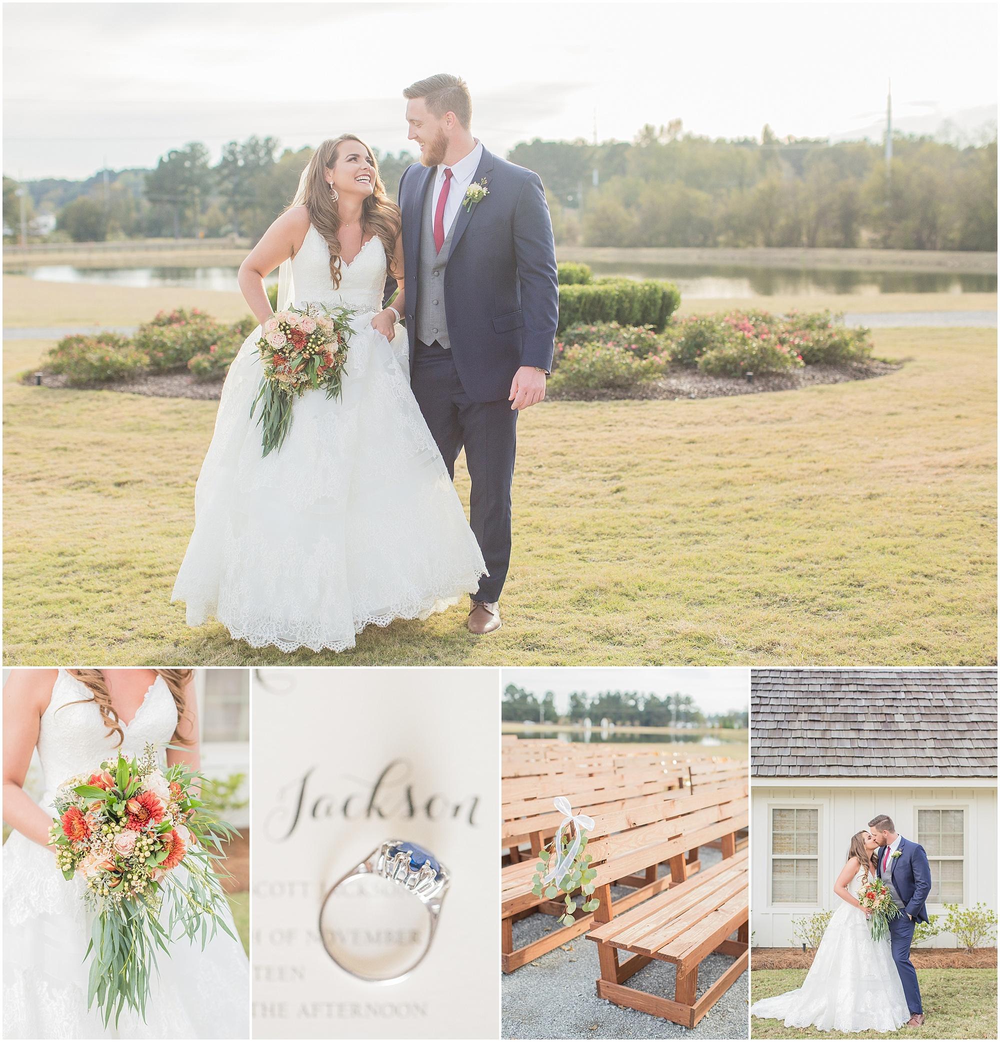 fall-wedding-barn-at-bridlewood-madison-mississippi_0001.jpg