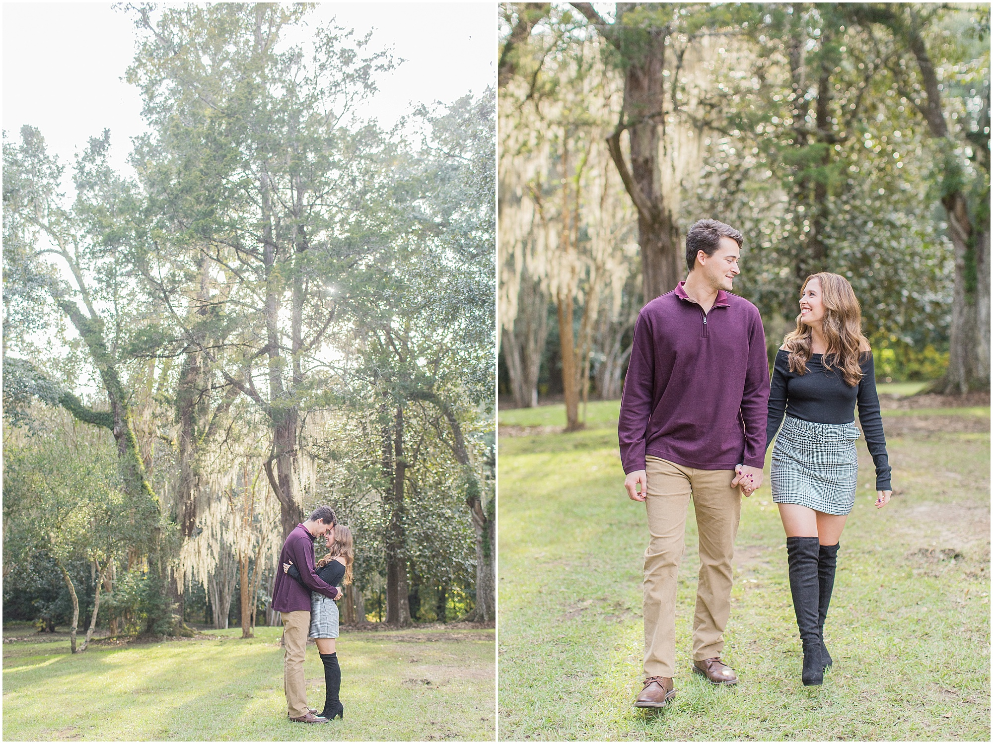 natchez-mississippi-engagement_0008.jpg