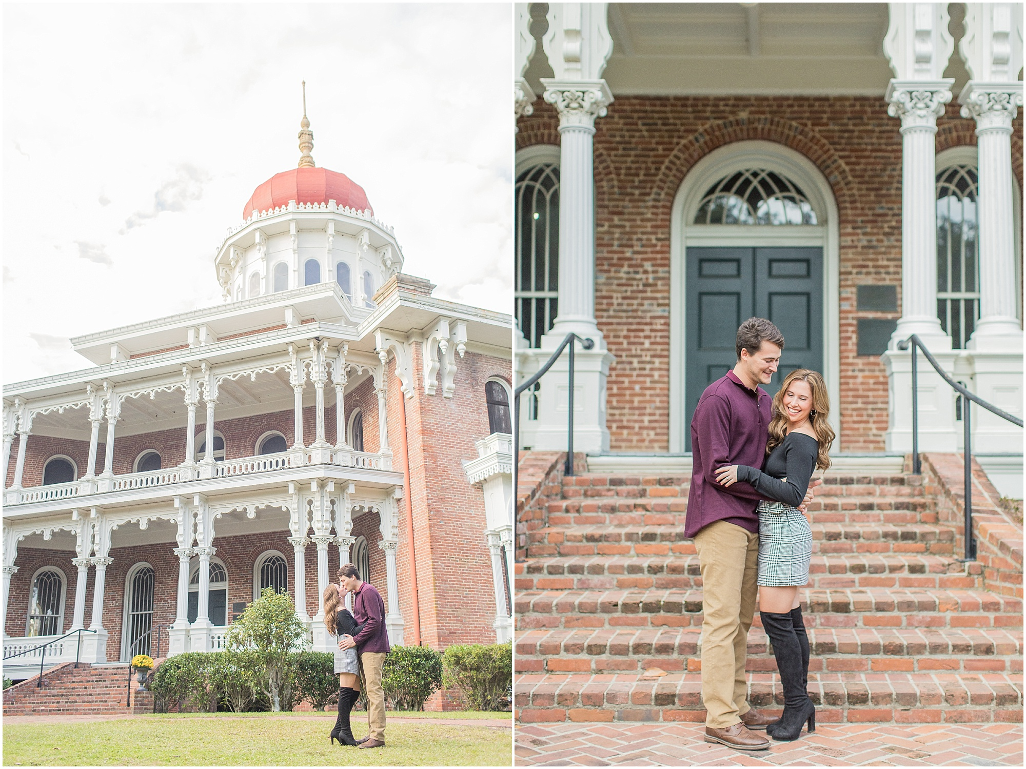 natchez-mississippi-engagement_0012.jpg