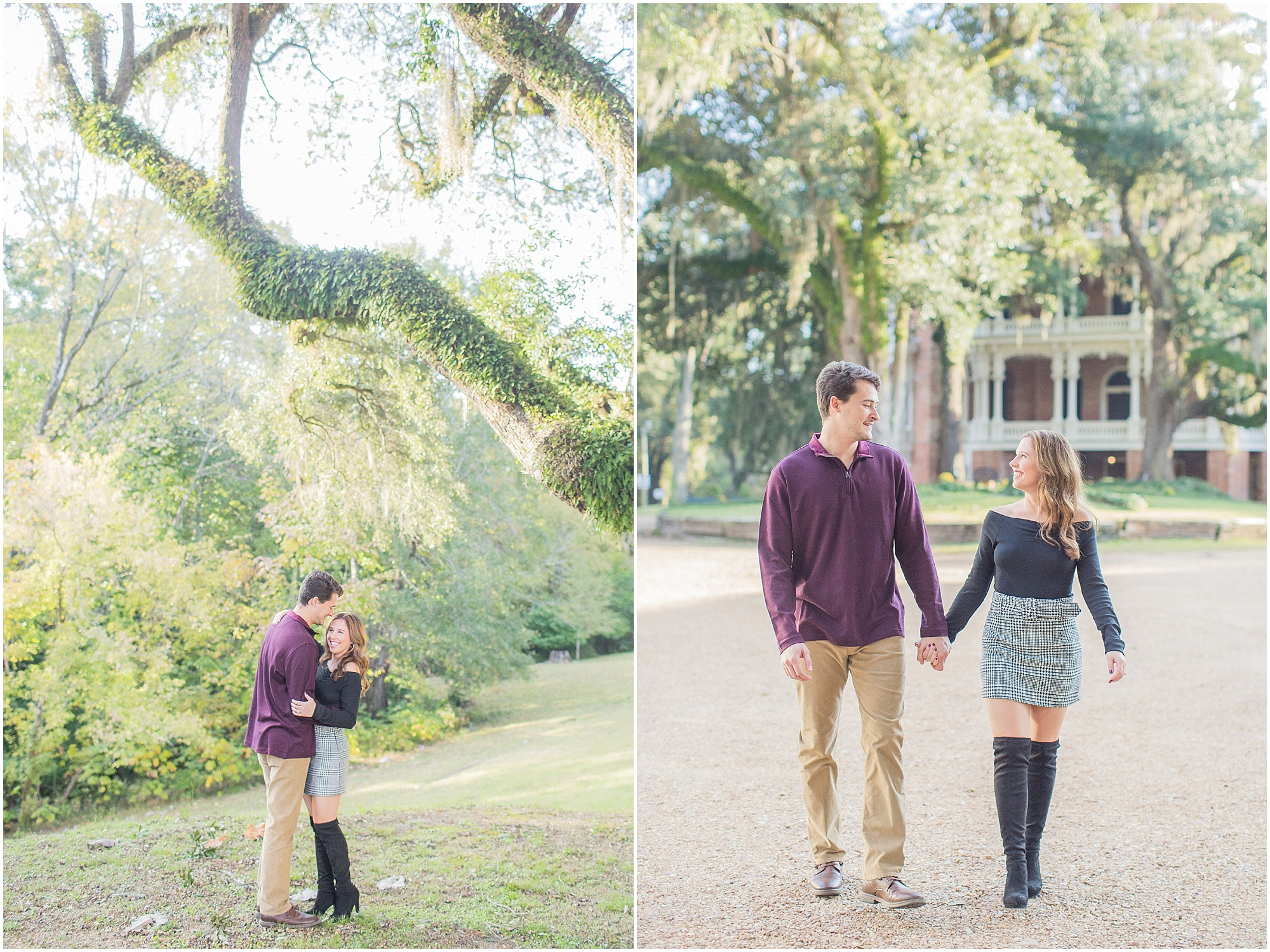 natchez-mississippi-engagement_0020.jpg
