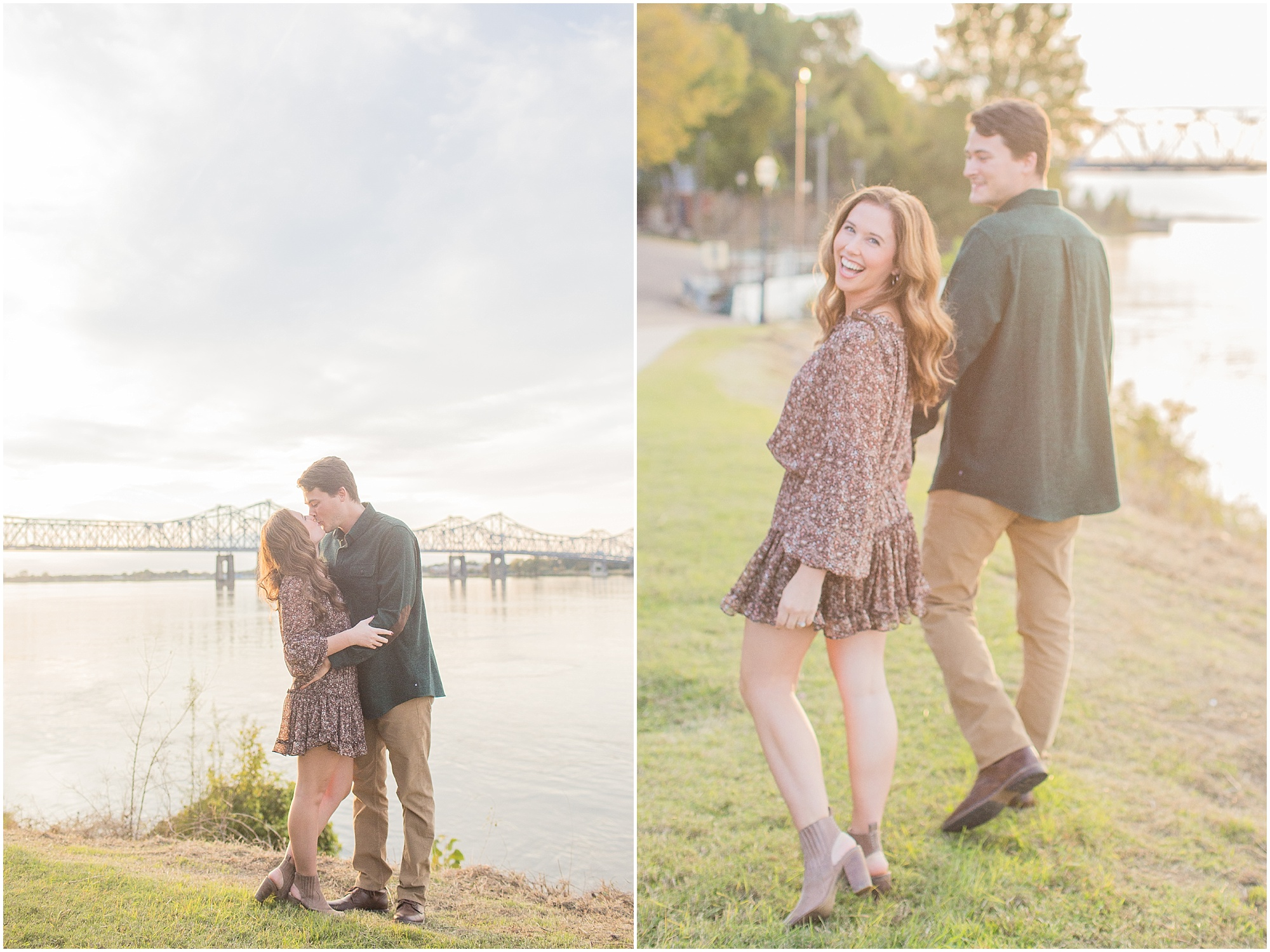 natchez-mississippi-engagement_0034.jpg