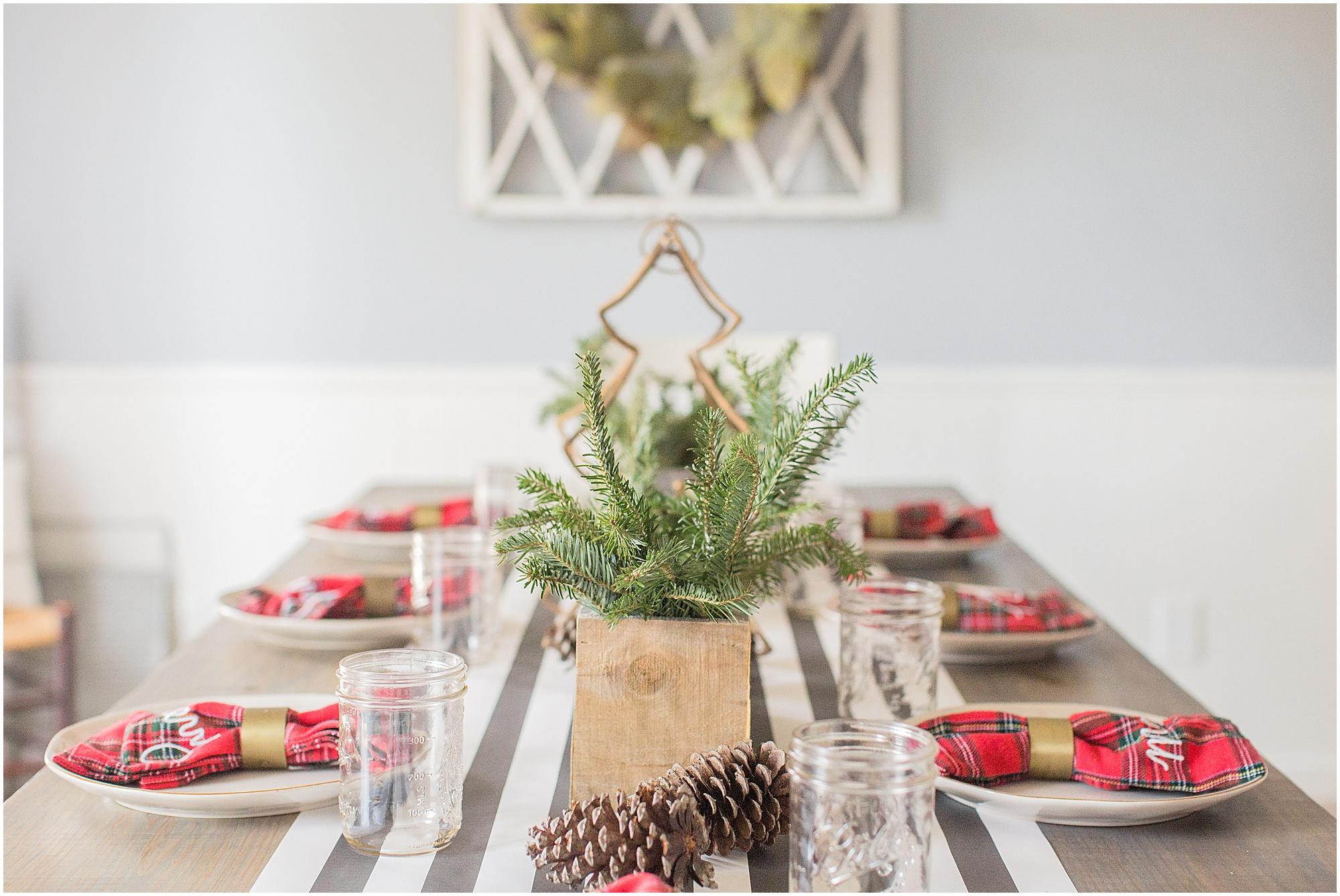 christmas-decor-tablescape-home-inspiration_0019.jpg