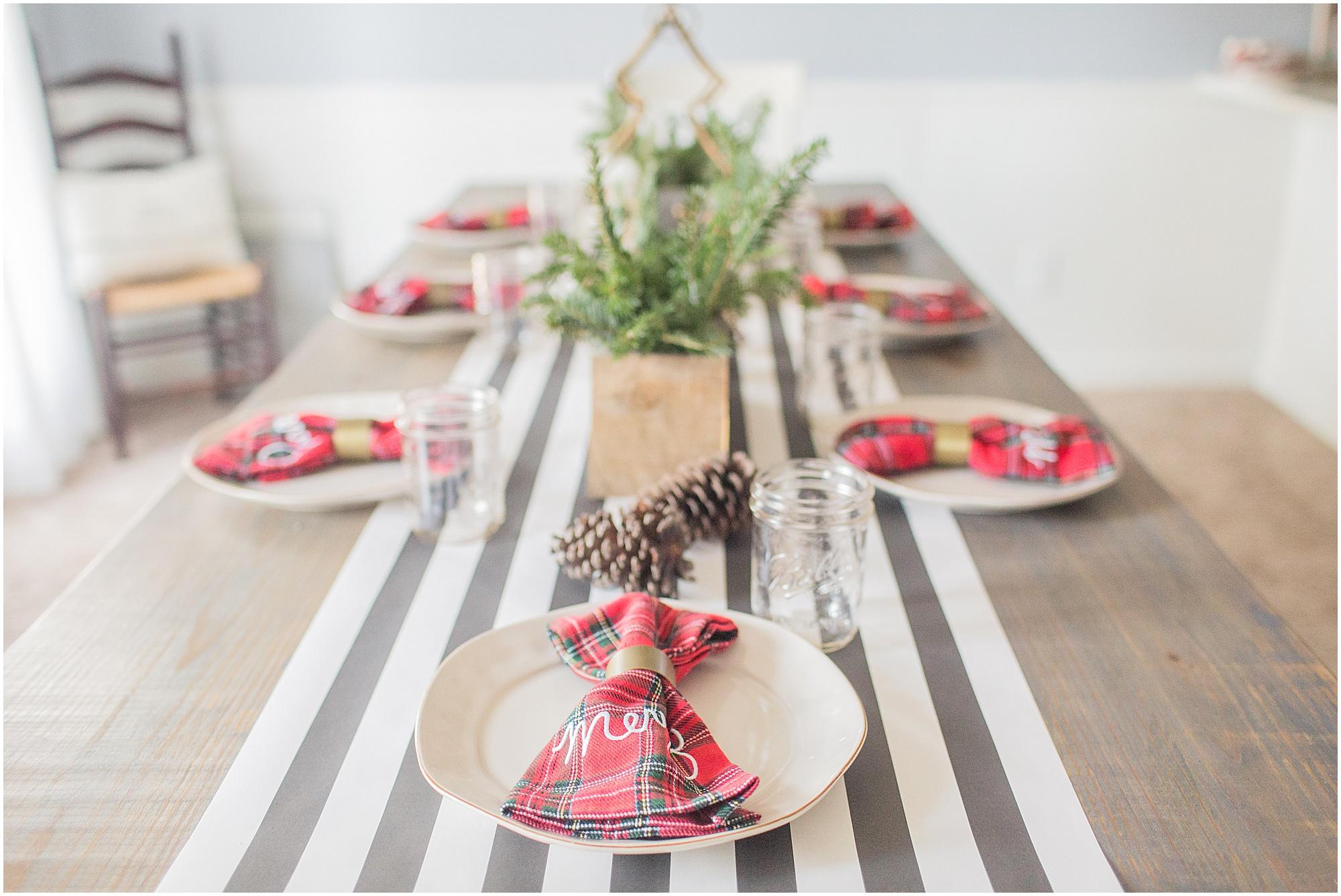 christmas-decor-tablescape-home-inspiration_0002.jpg