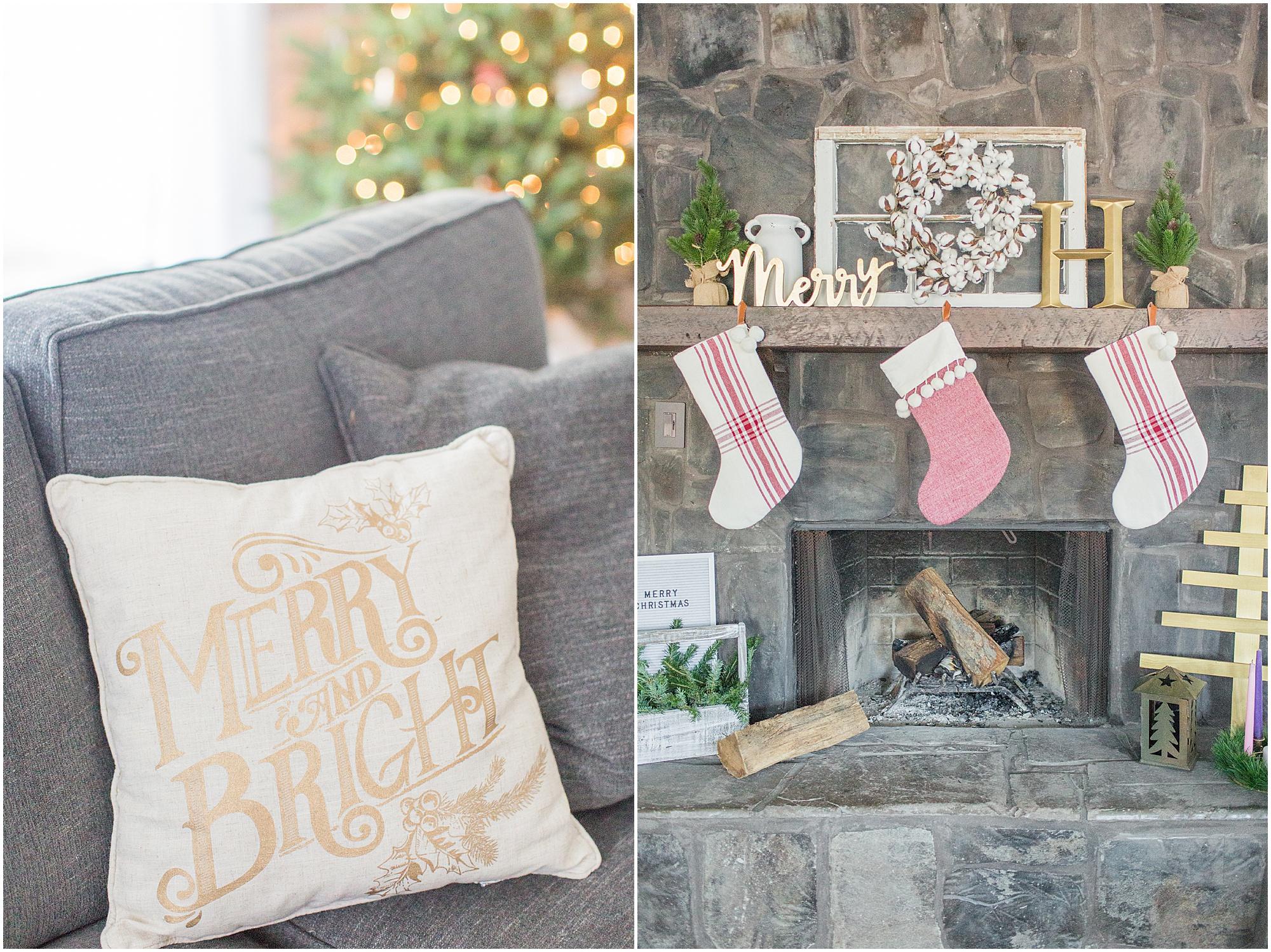 christmas-decor-tablescape-home-inspiration_0001.jpg