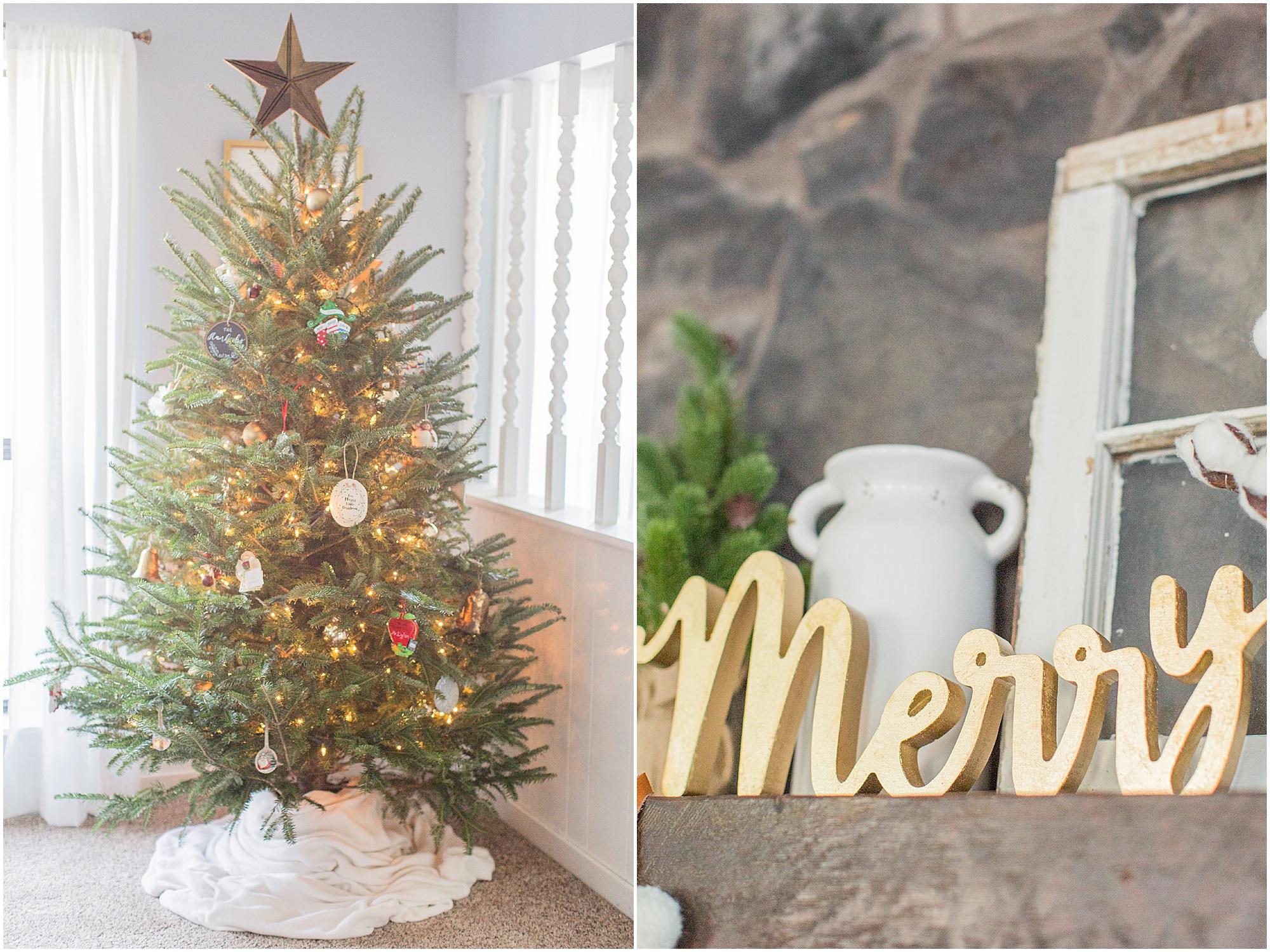 christmas-decor-tablescape-home-inspiration_0003.jpg