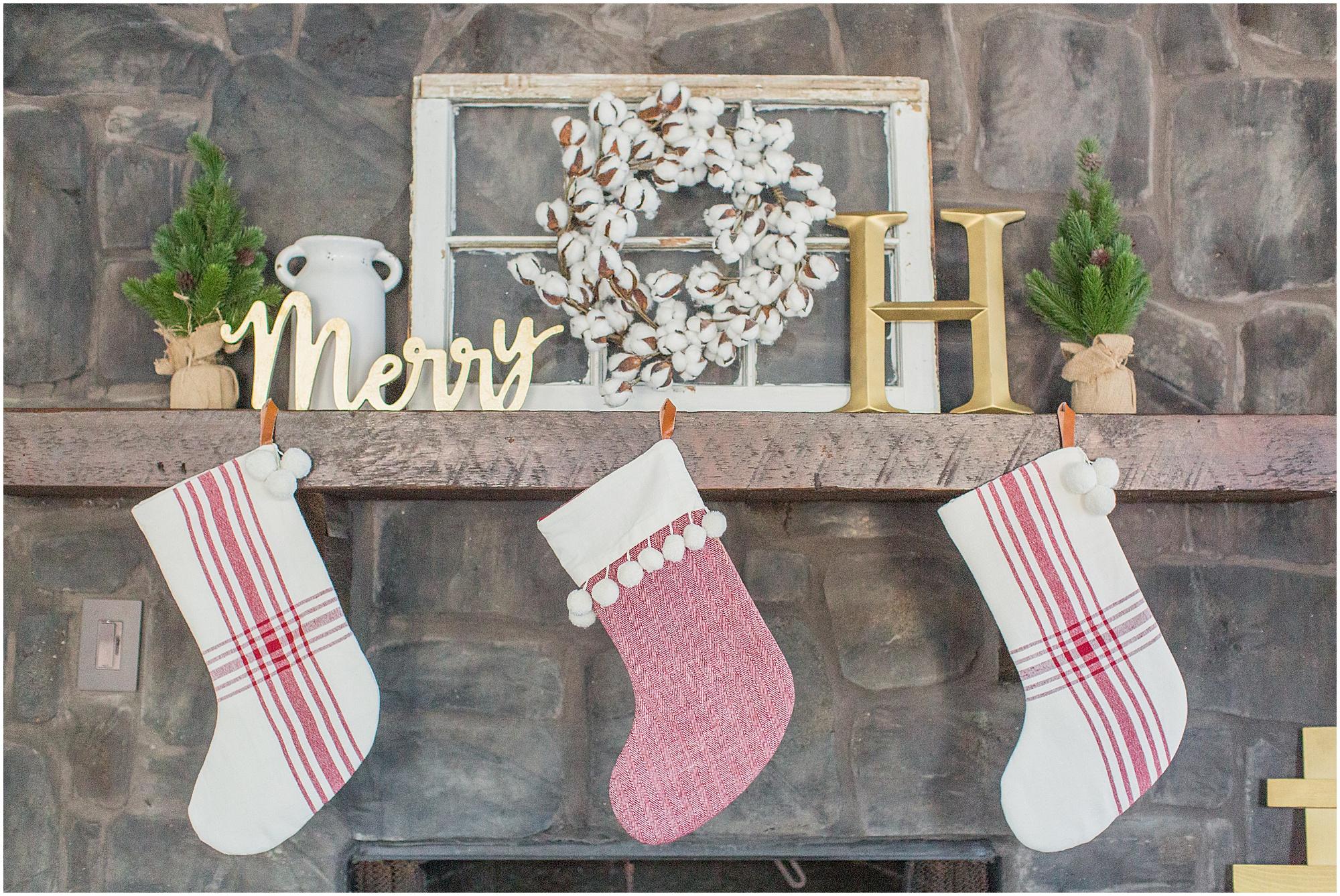 christmas-decor-tablescape-home-inspiration_0004.jpg