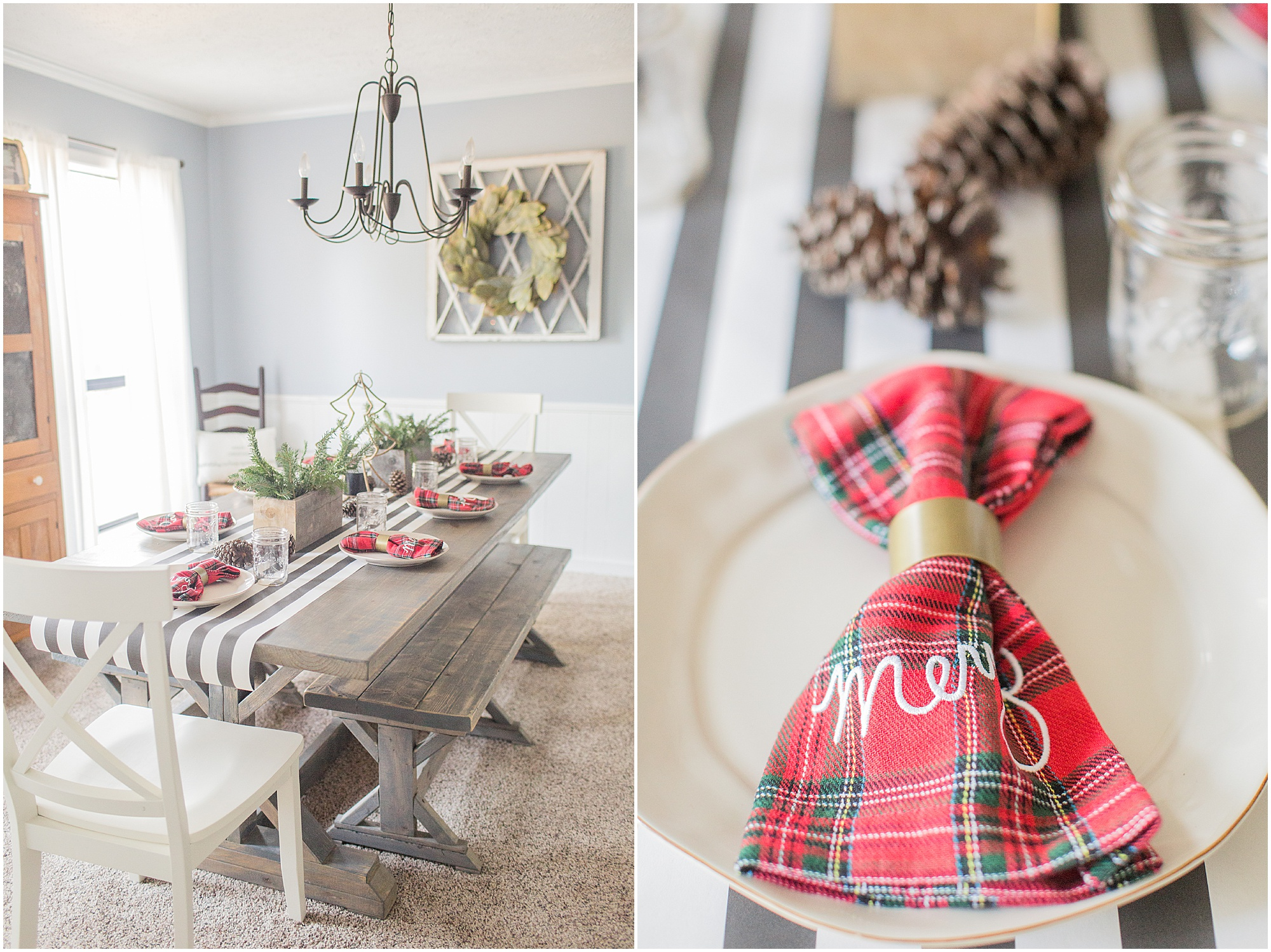 christmas-decor-tablescape-home-inspiration_0005.jpg