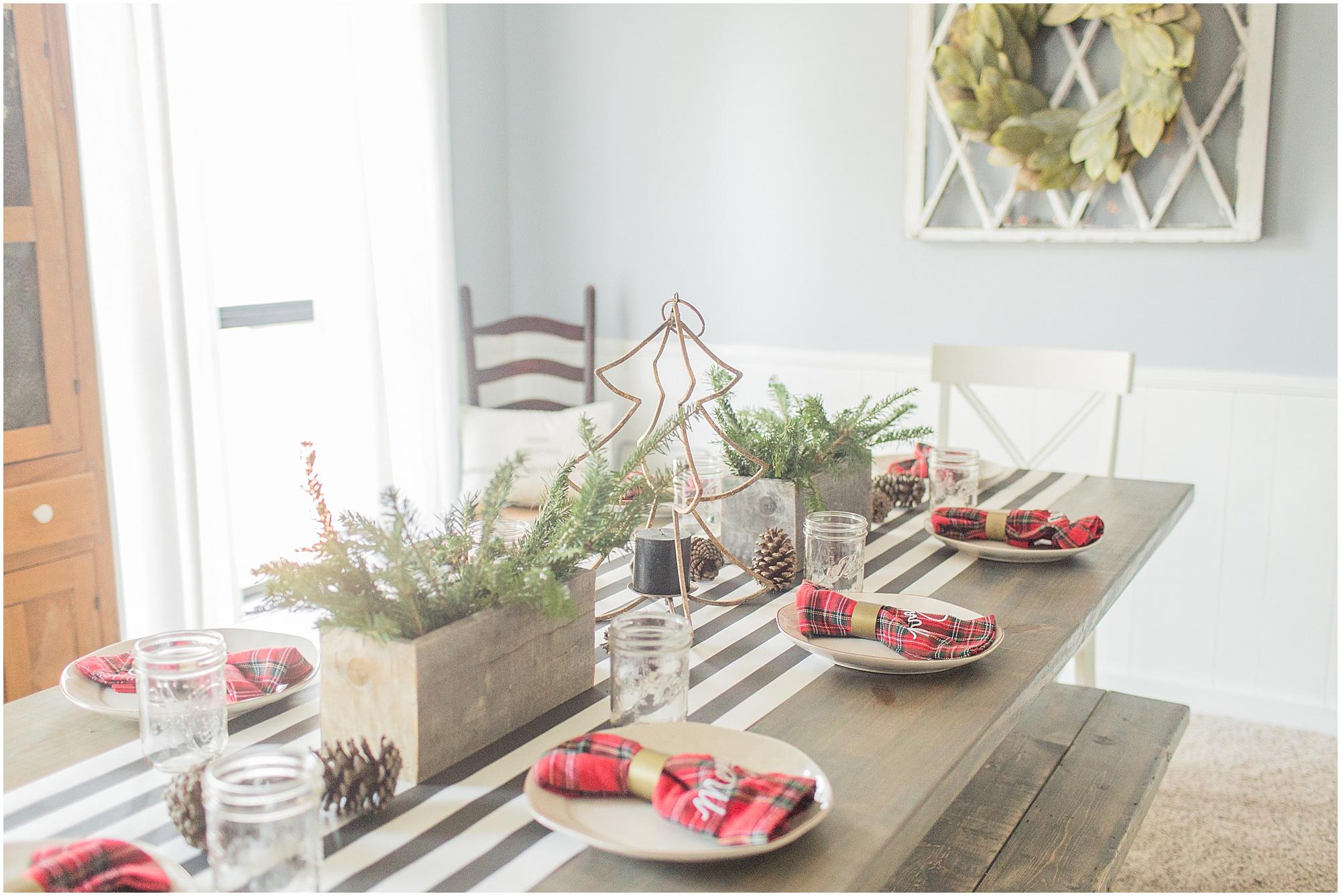 christmas-decor-tablescape-home-inspiration_0008.jpg