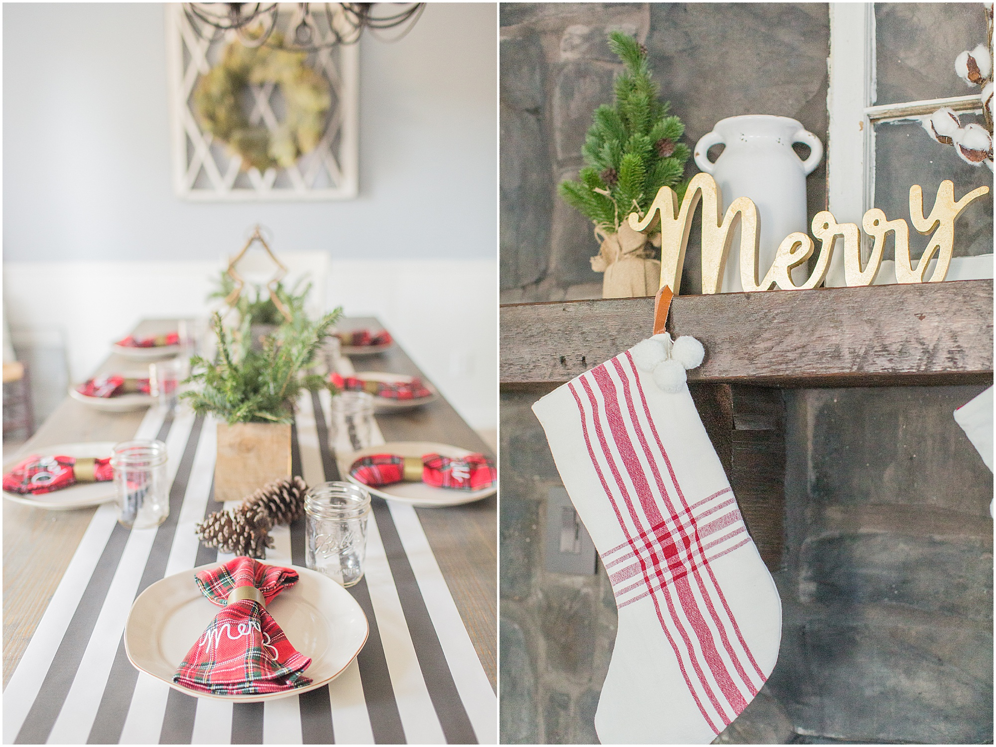 christmas-decor-tablescape-home-inspiration_0009.jpg
