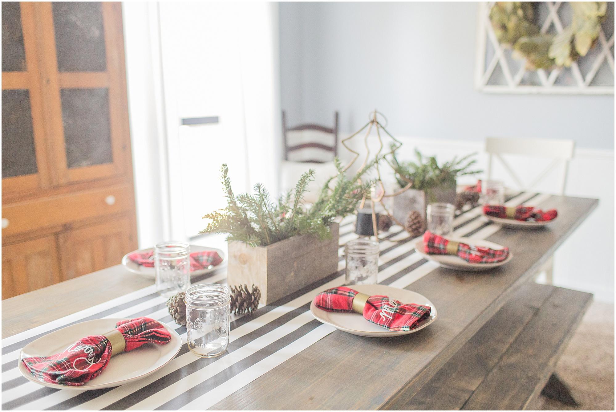 christmas-decor-tablescape-home-inspiration_0013.jpg