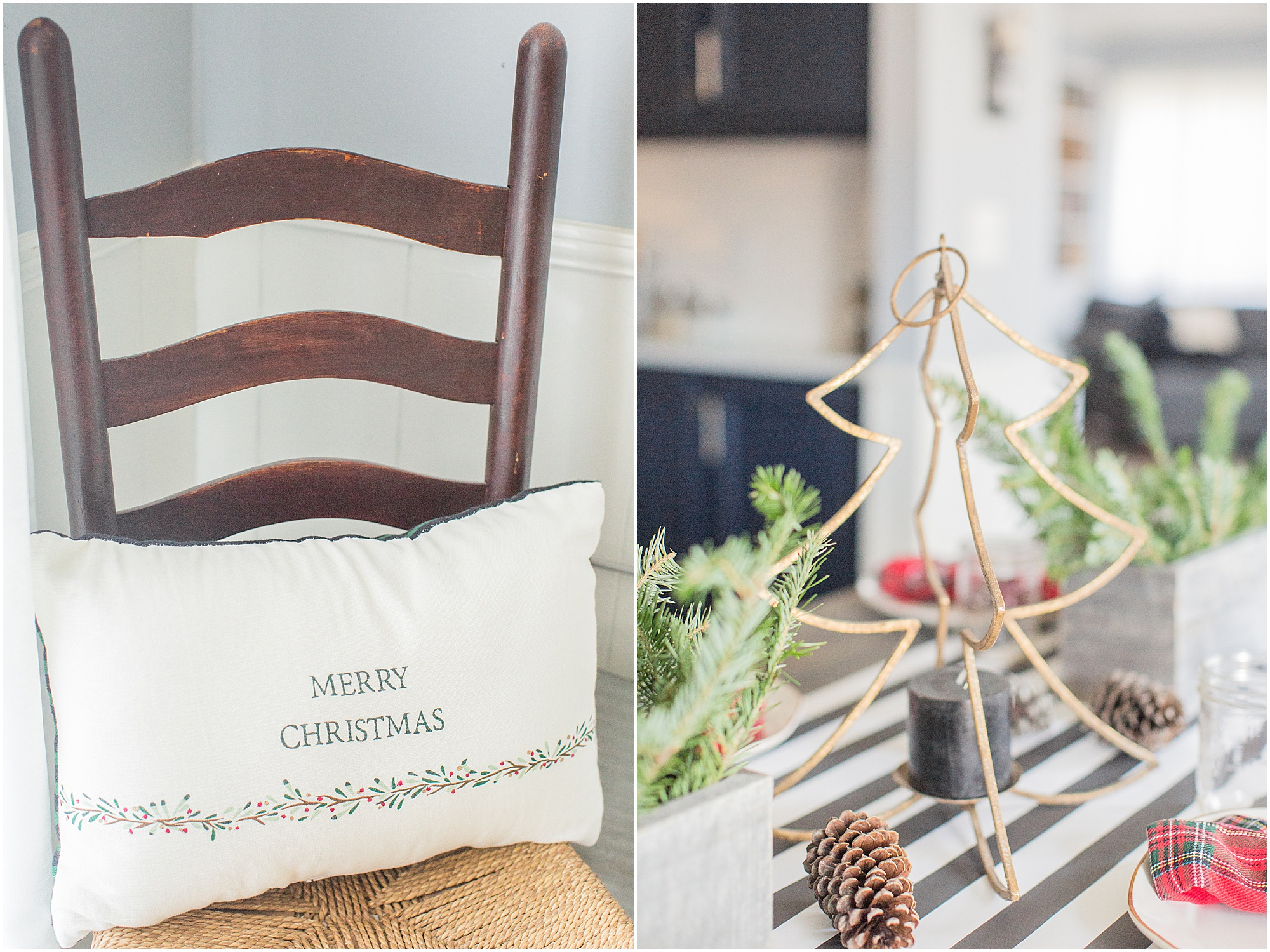 christmas-decor-tablescape-home-inspiration_0014.jpg