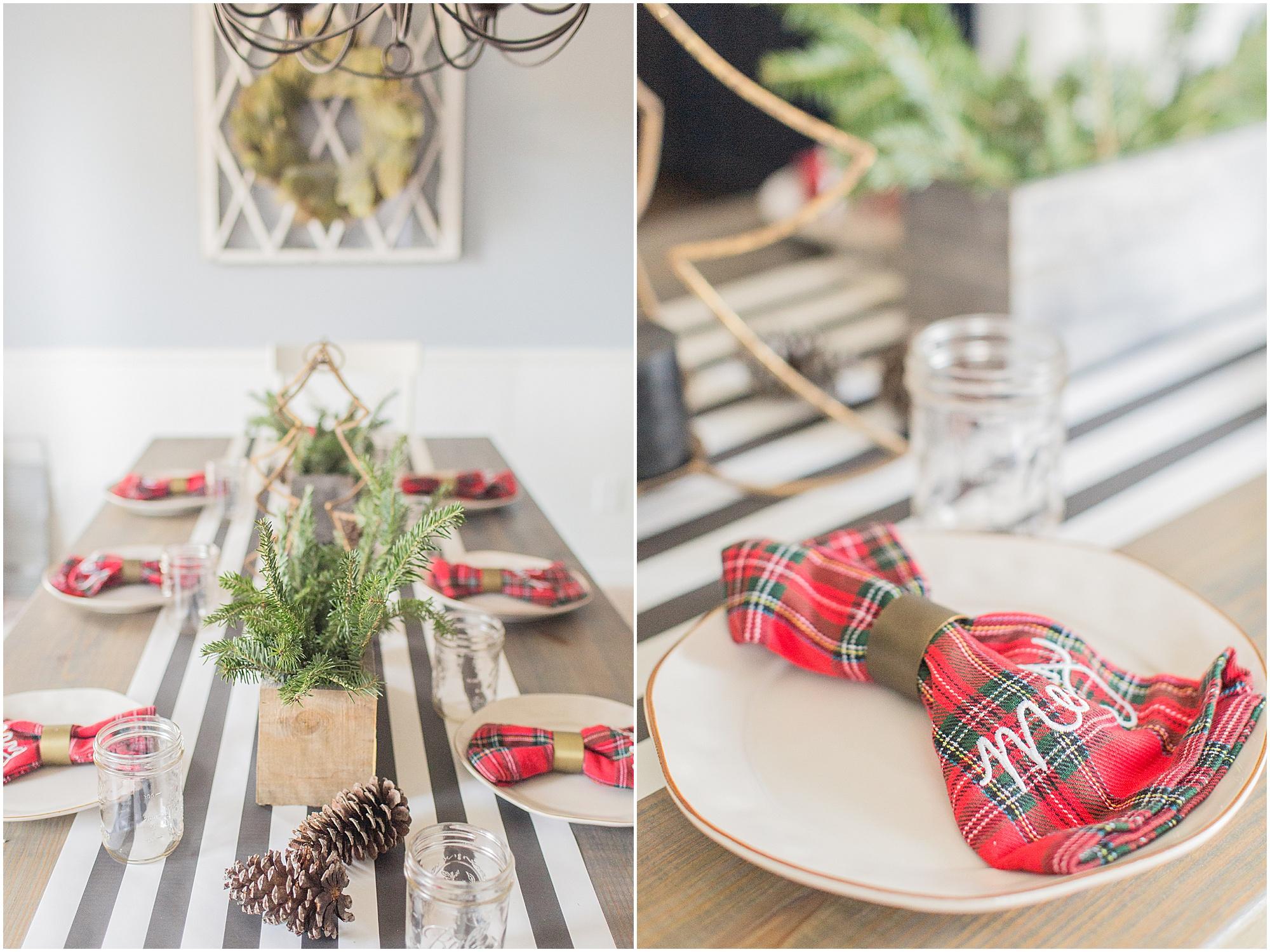 christmas-decor-tablescape-home-inspiration_0017.jpg