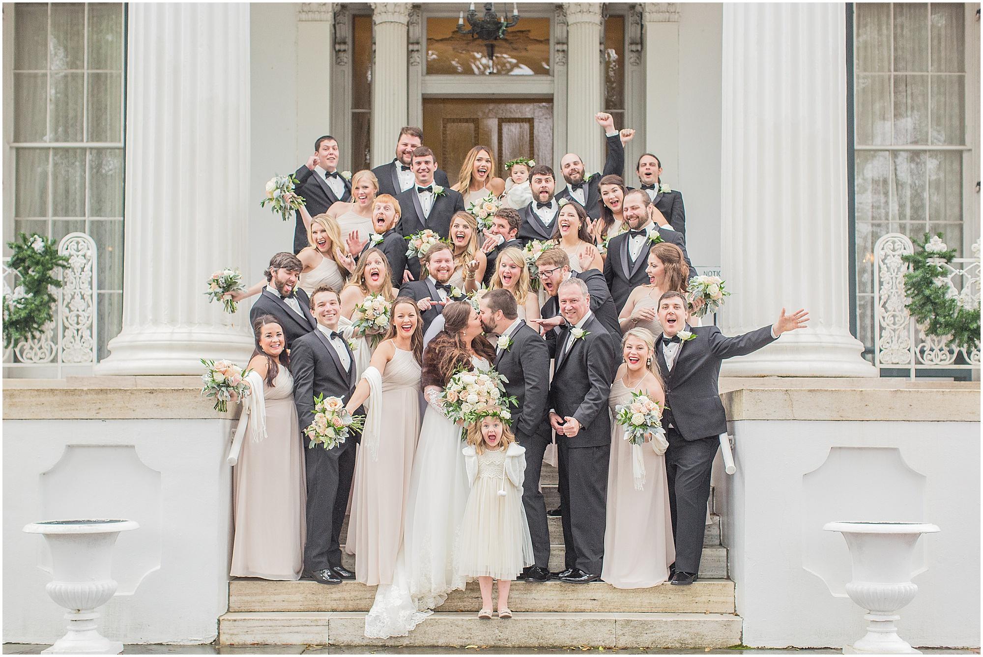 mississippi-wedding-photographer-best-of-2018_0019.jpg