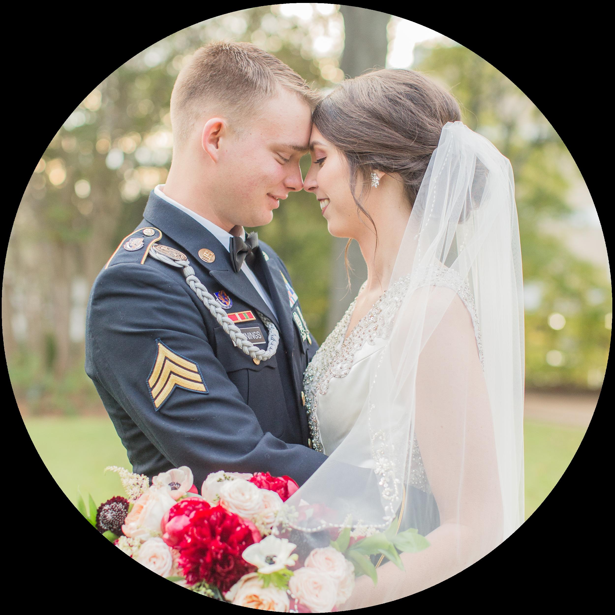 mississippi-wedding-photographer-6.png