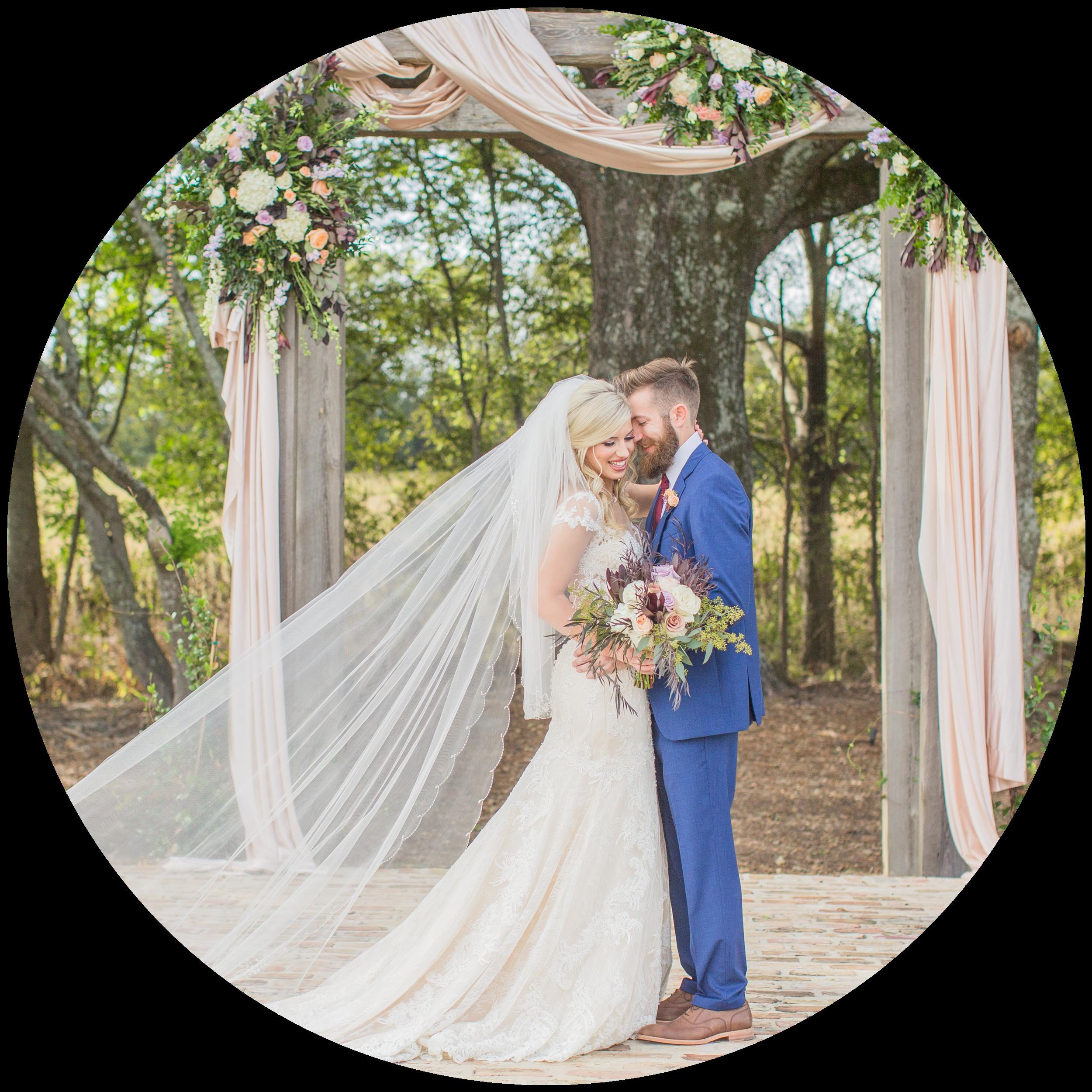 mississippi-wedding-photographer-7.png