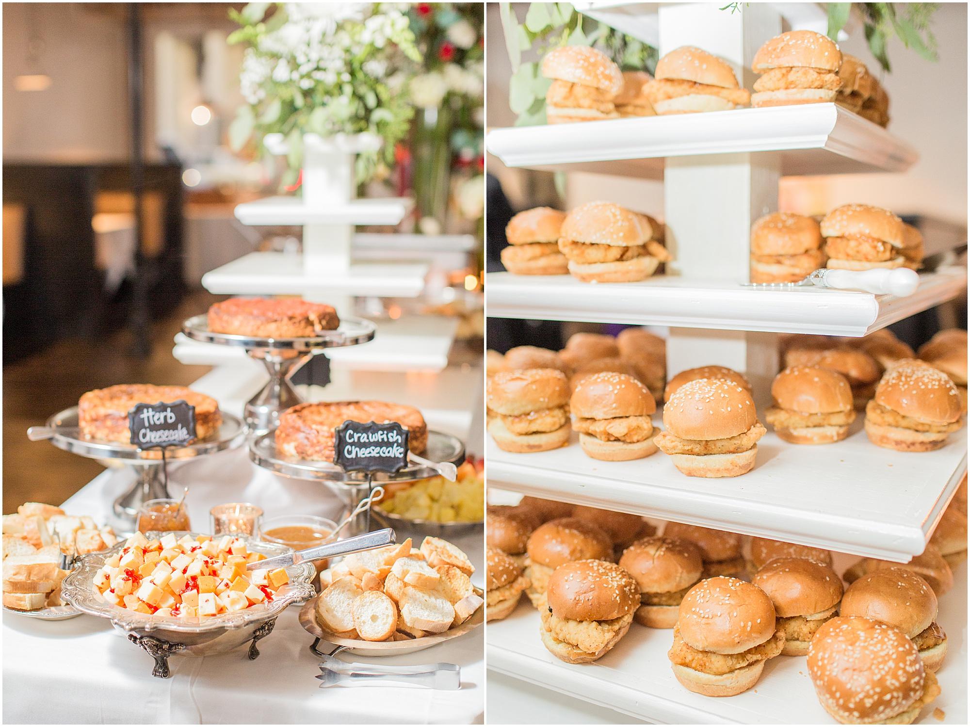 louisville-mississippi-wedding-market-cafe_0073.jpg