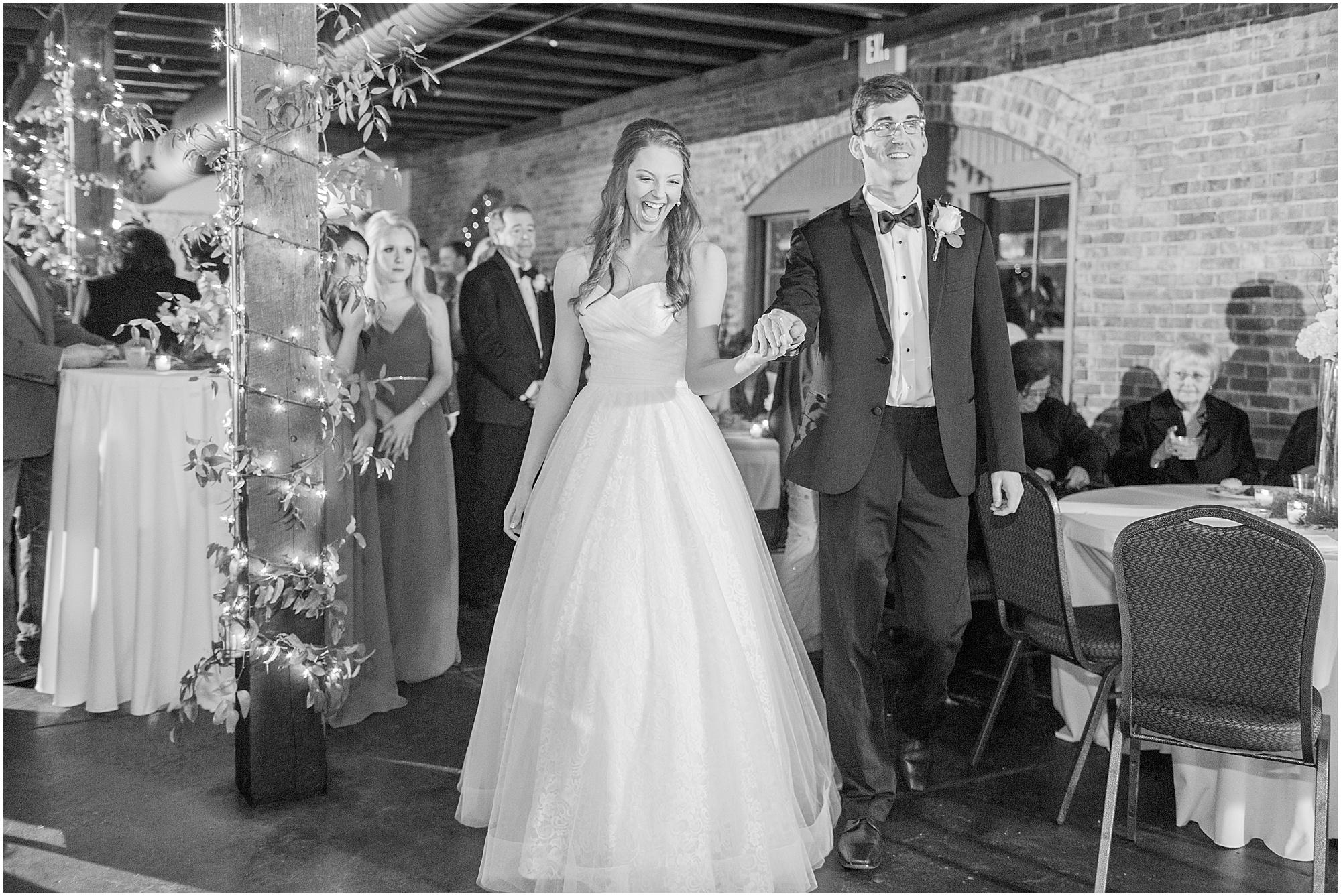 louisville-mississippi-wedding-market-cafe_0078.jpg