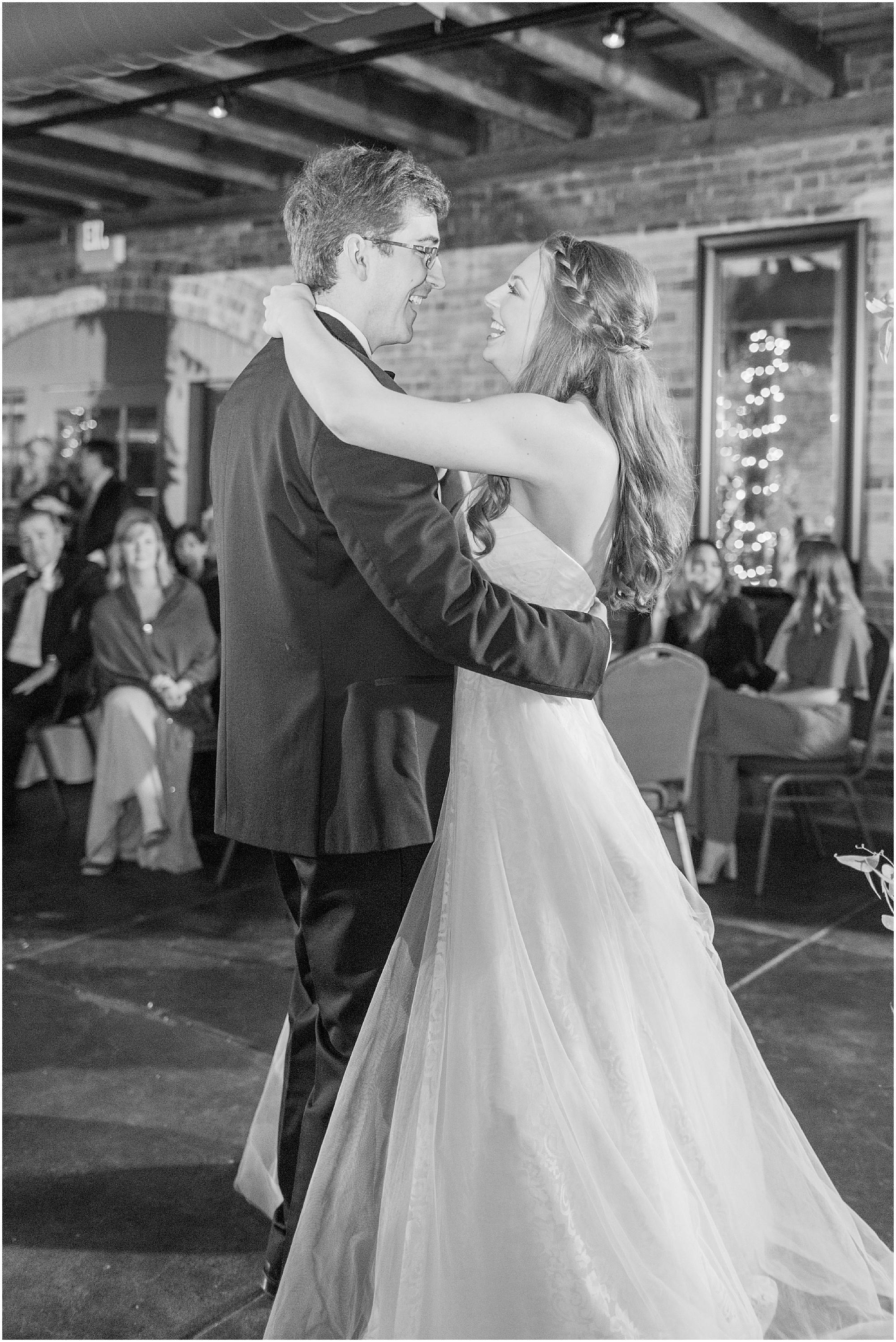 louisville-mississippi-wedding-market-cafe_0080.jpg