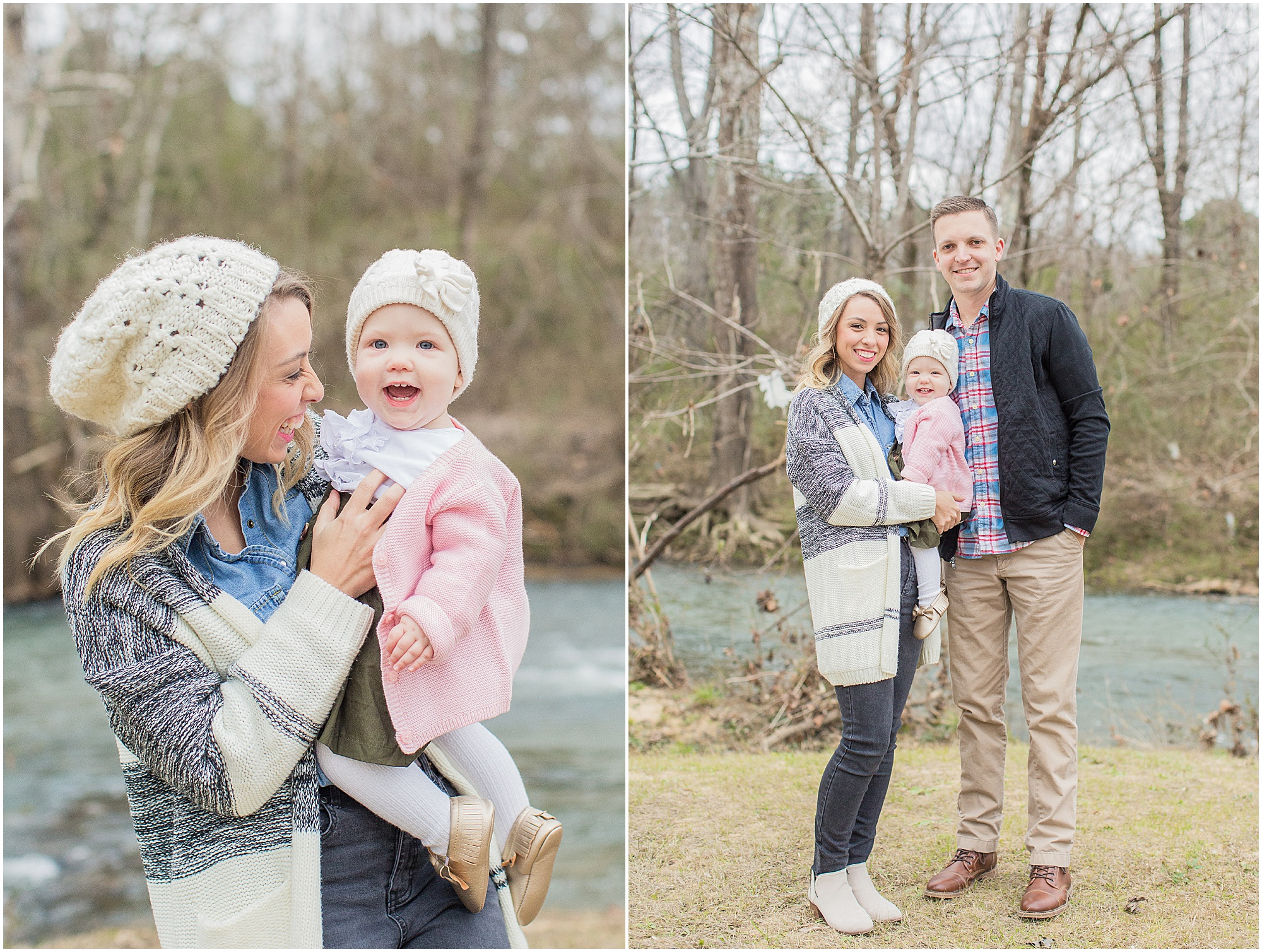 baxter-family-adeline-one-year_0002.jpg