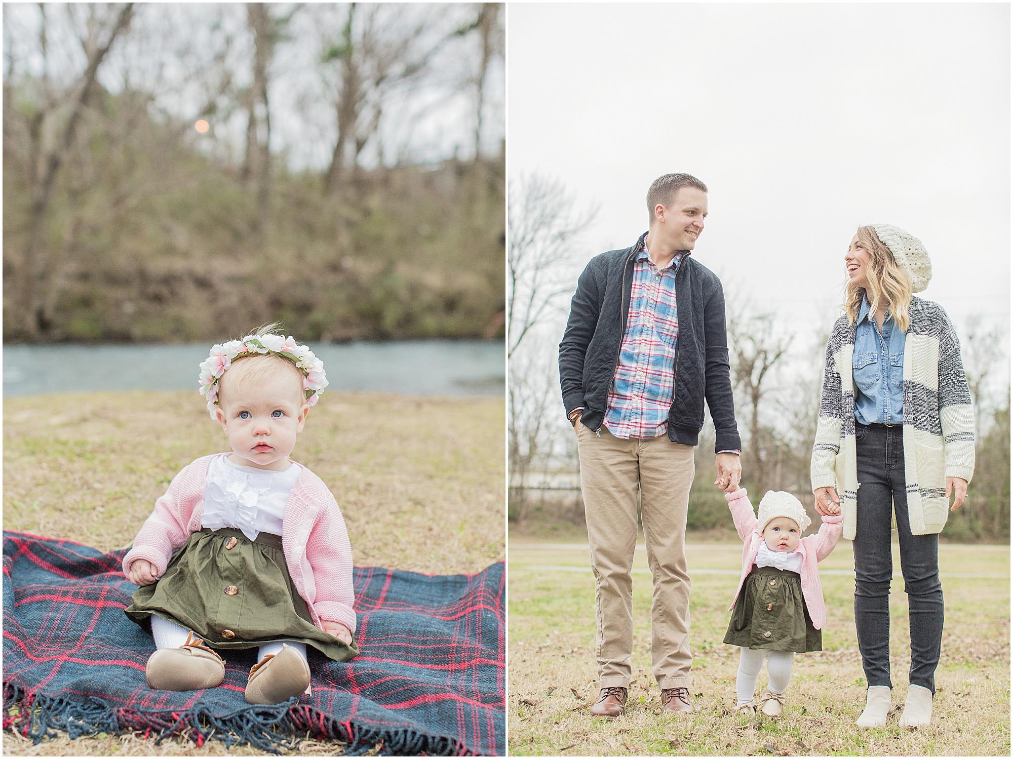 baxter-family-adeline-one-year_0010.jpg
