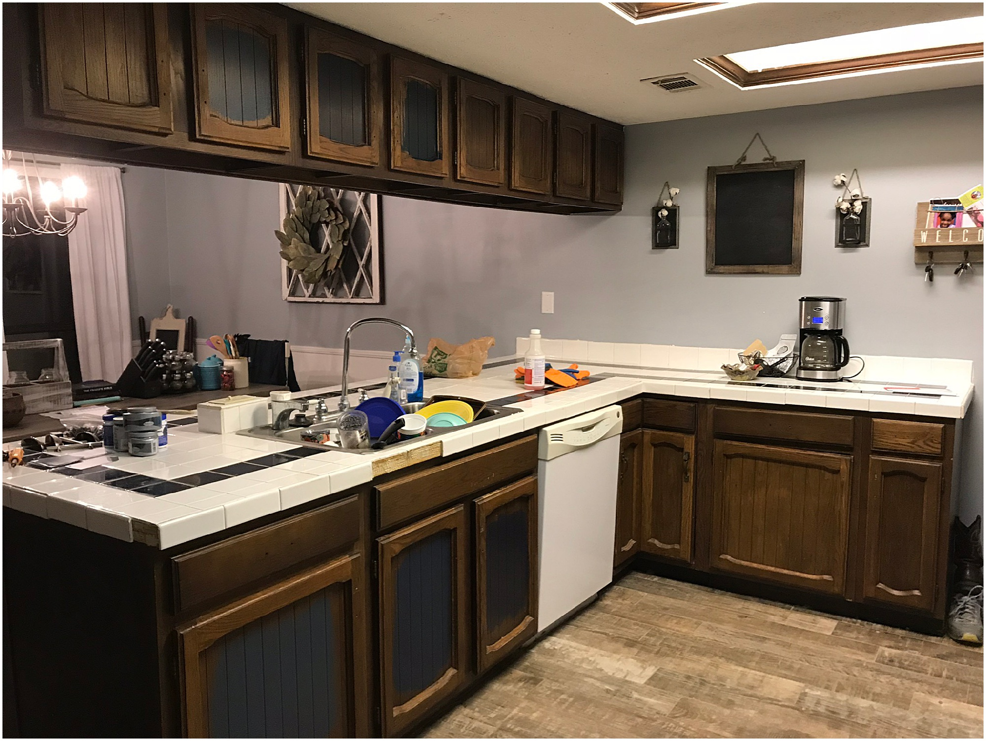 hambick-house-kitchen-renovation-fixer-upper_0004.jpg