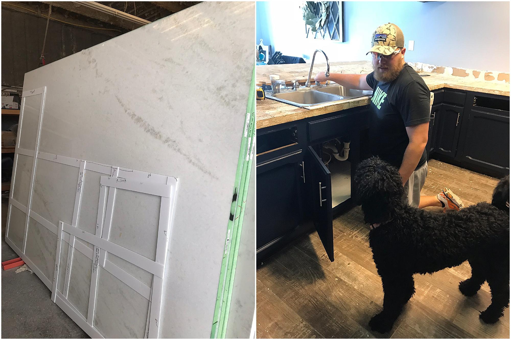 hambick-house-kitchen-renovation-fixer-upper_0006.jpg