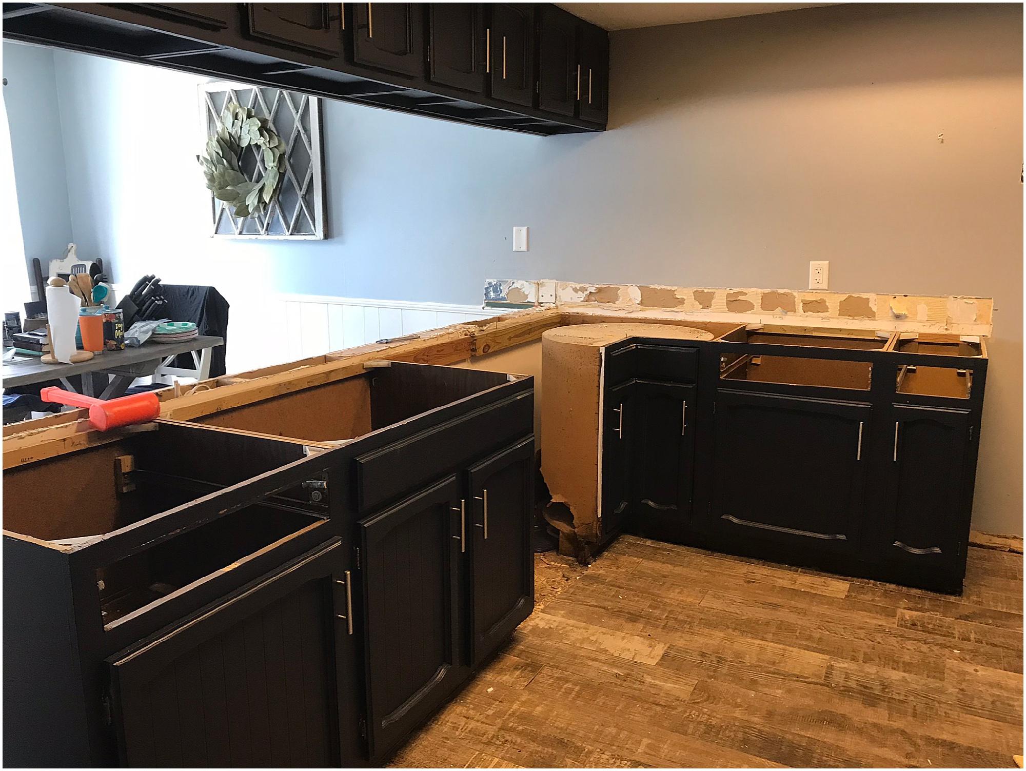 hambick-house-kitchen-renovation-fixer-upper_0008.jpg