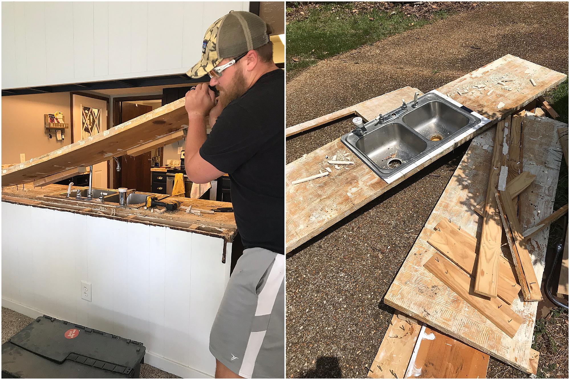 hambick-house-kitchen-renovation-fixer-upper_0007.jpg