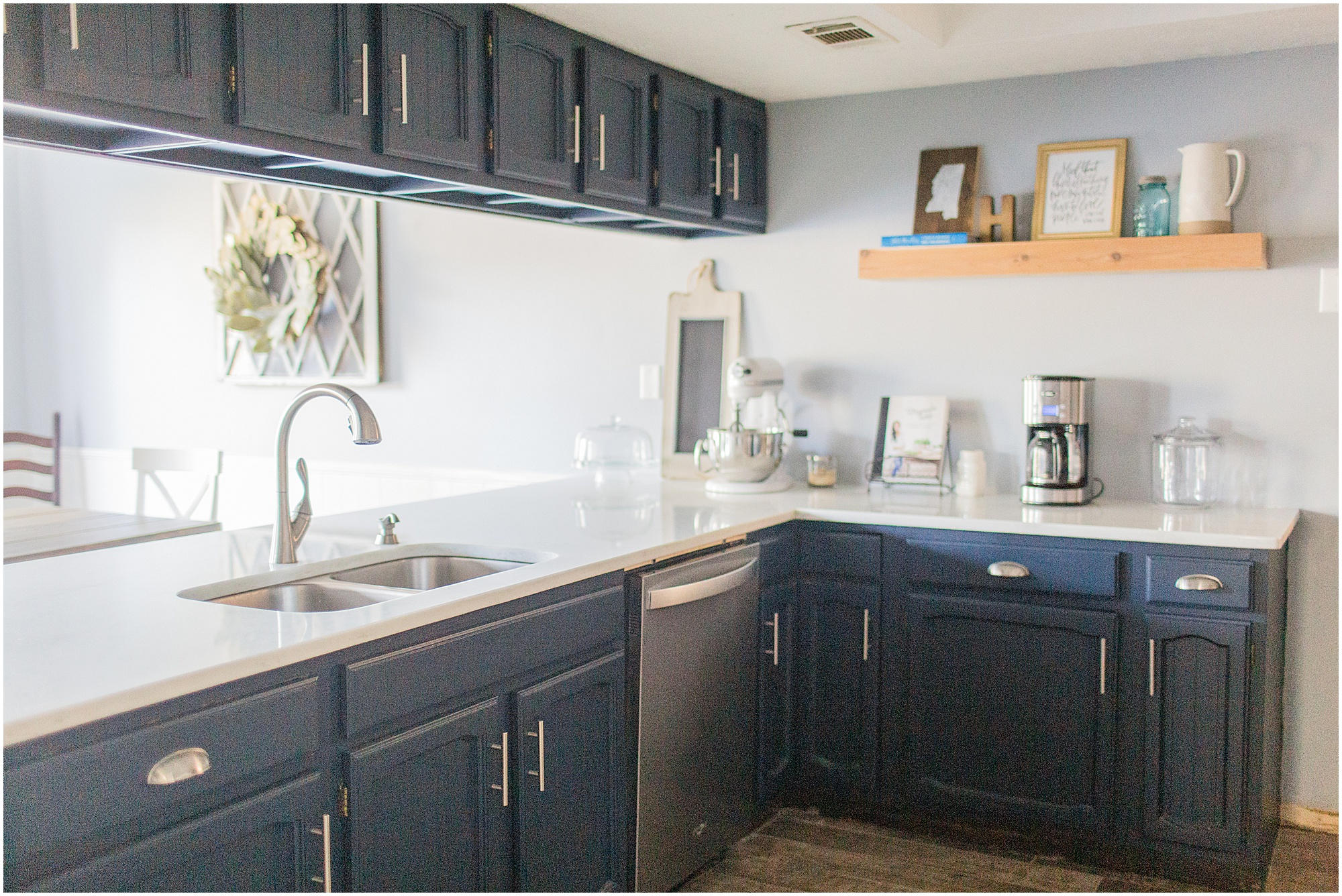 hambick-house-kitchen-renovation-fixer-upper_0009.jpg
