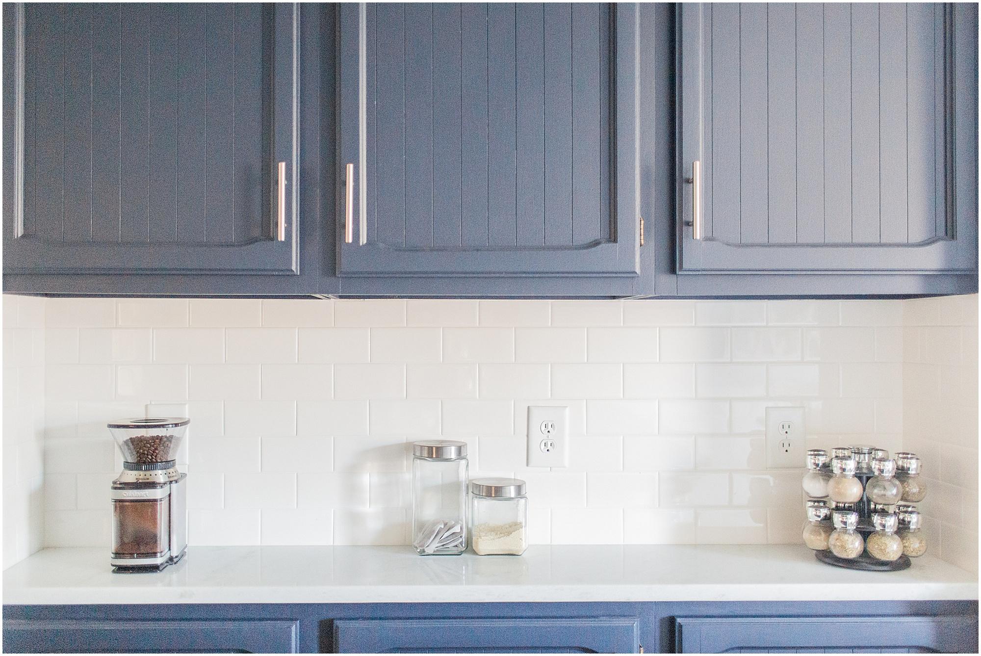 hambick-house-kitchen-renovation-fixer-upper_0011.jpg
