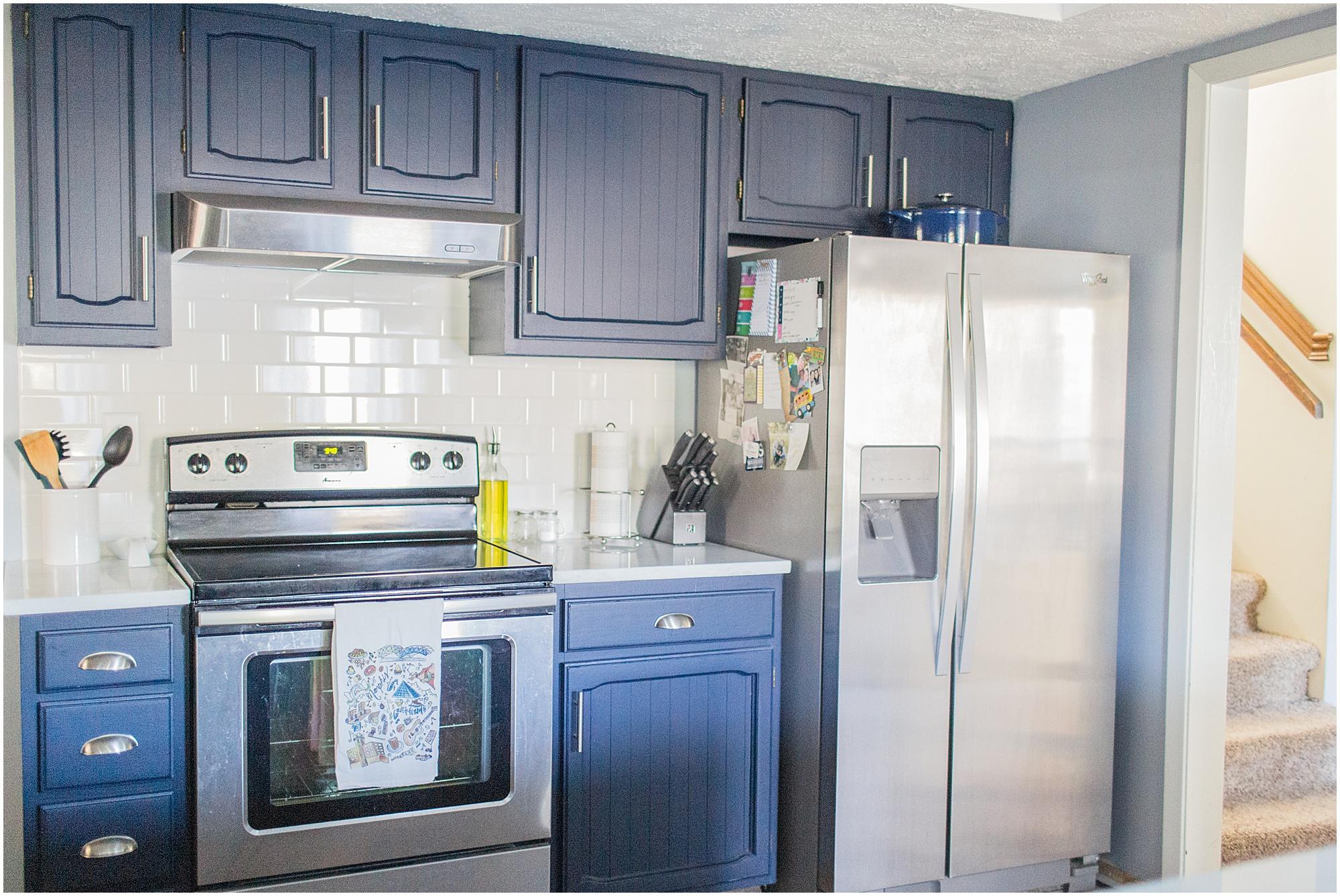 hambick-house-kitchen-renovation-fixer-upper_0016.jpg