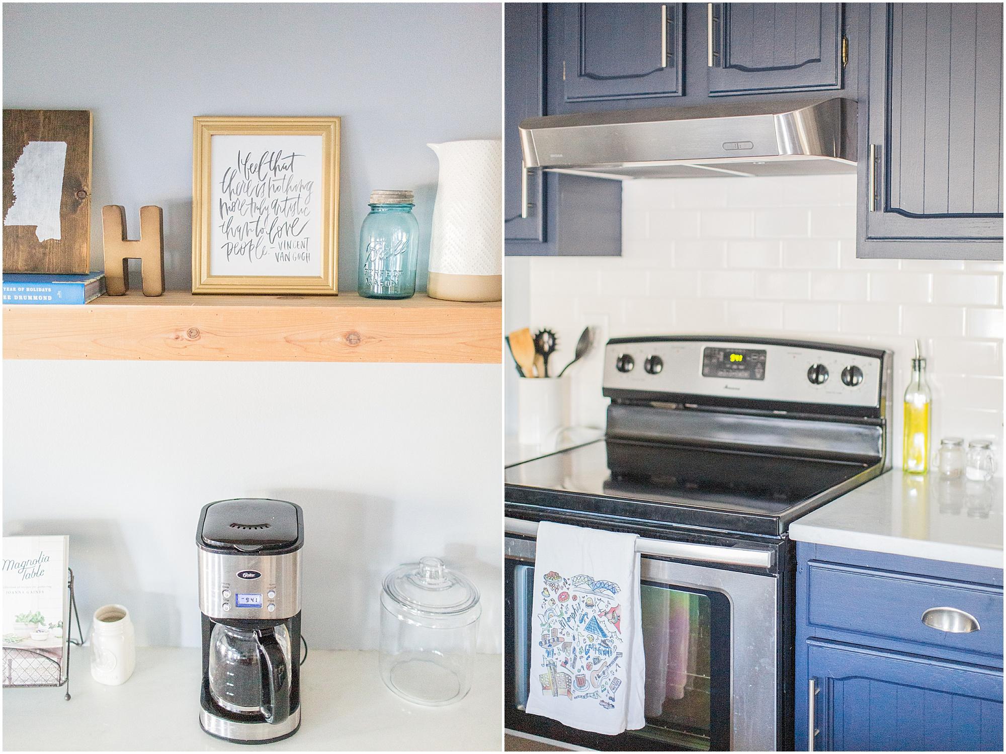 hambick-house-kitchen-renovation-fixer-upper_0019.jpg