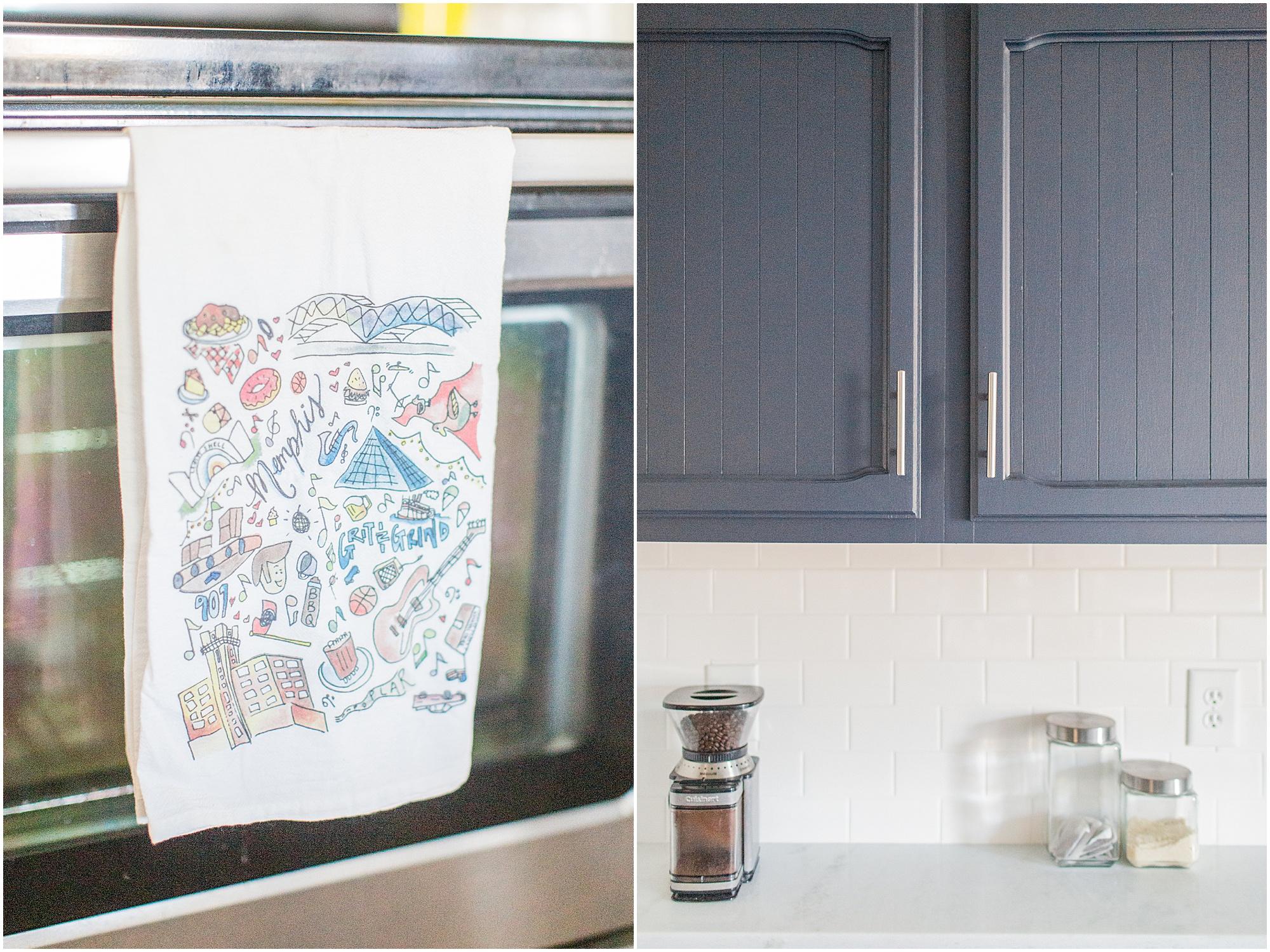 hambick-house-kitchen-renovation-fixer-upper_0020.jpg