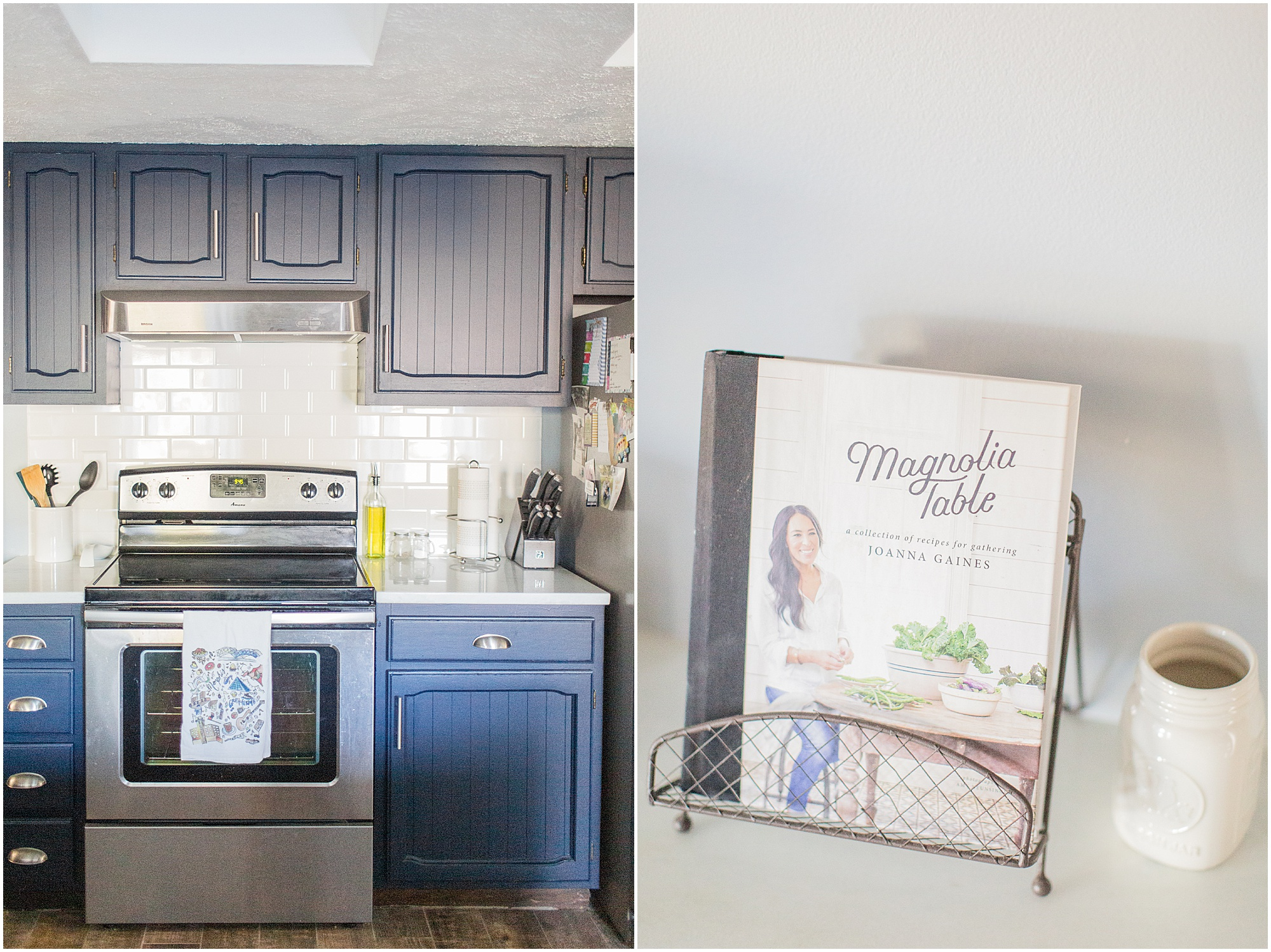 hambick-house-kitchen-renovation-fixer-upper_0022.jpg