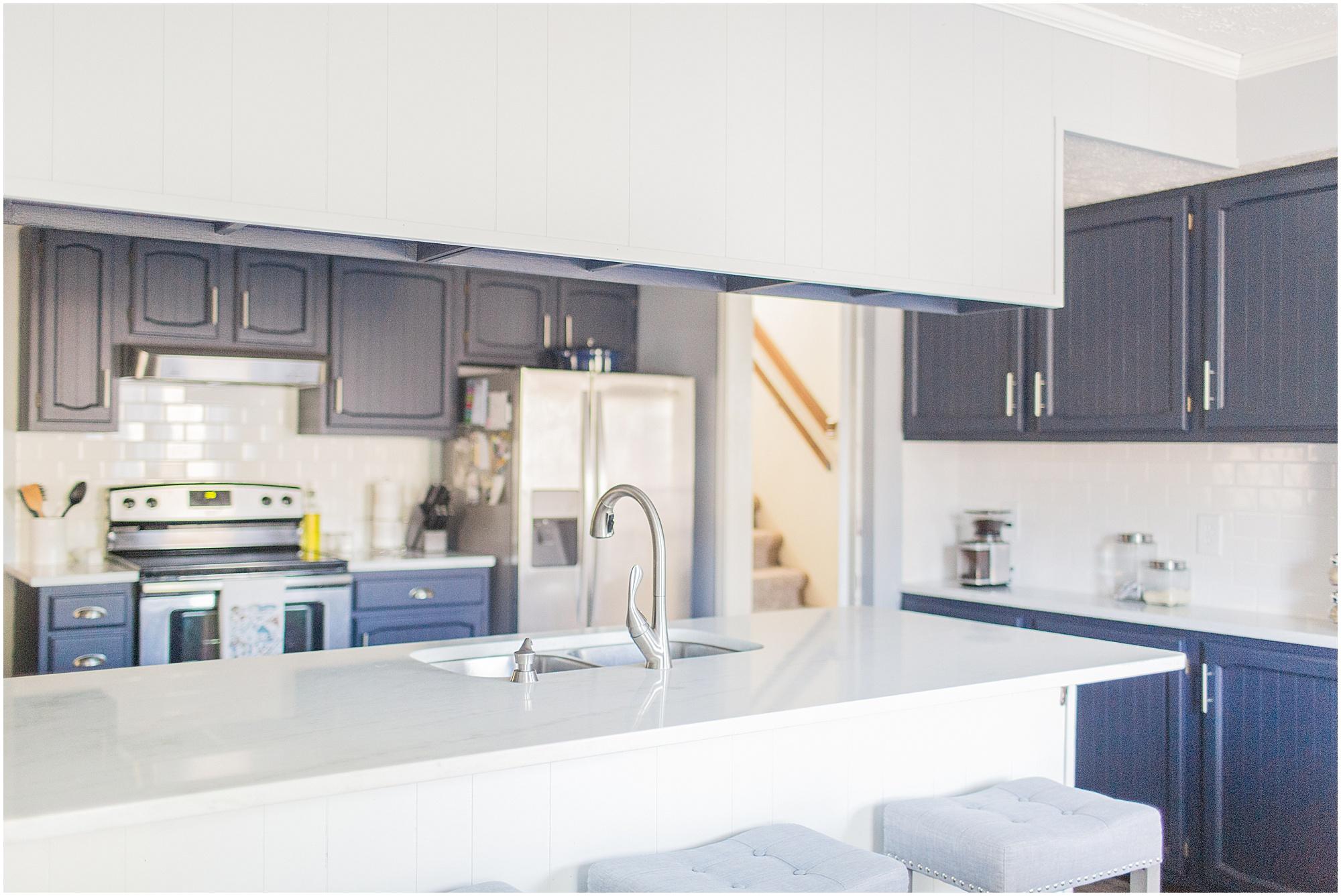 hambick-house-kitchen-renovation-fixer-upper_0023.jpg