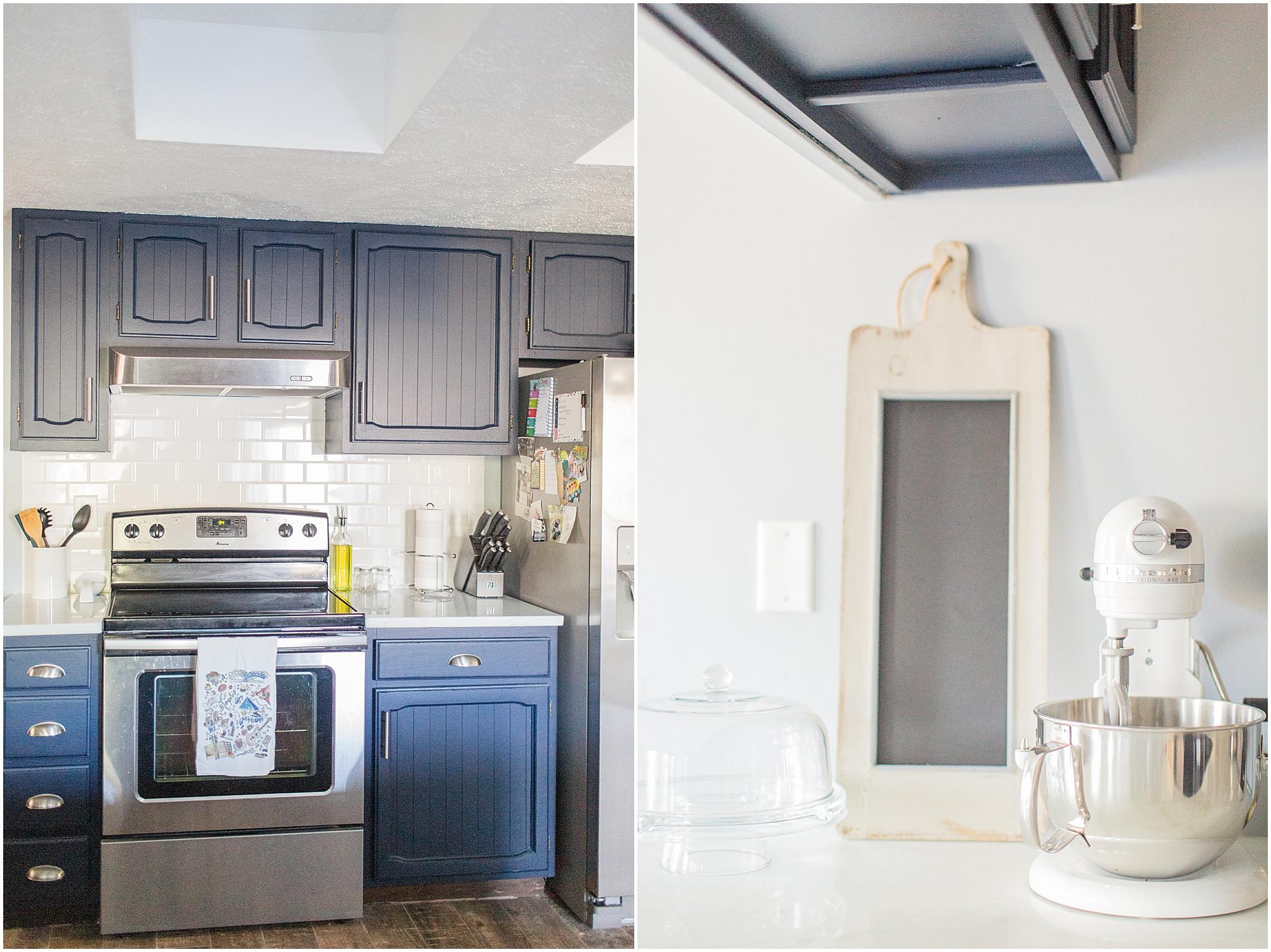 hambick-house-kitchen-renovation-fixer-upper_0024.jpg