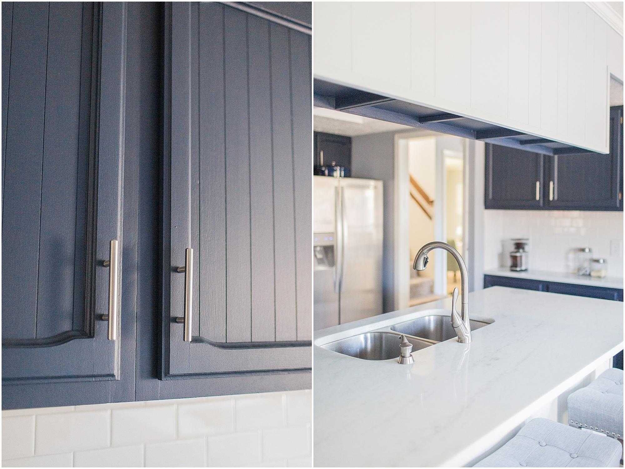 hambick-house-kitchen-renovation-fixer-upper_0027.jpg
