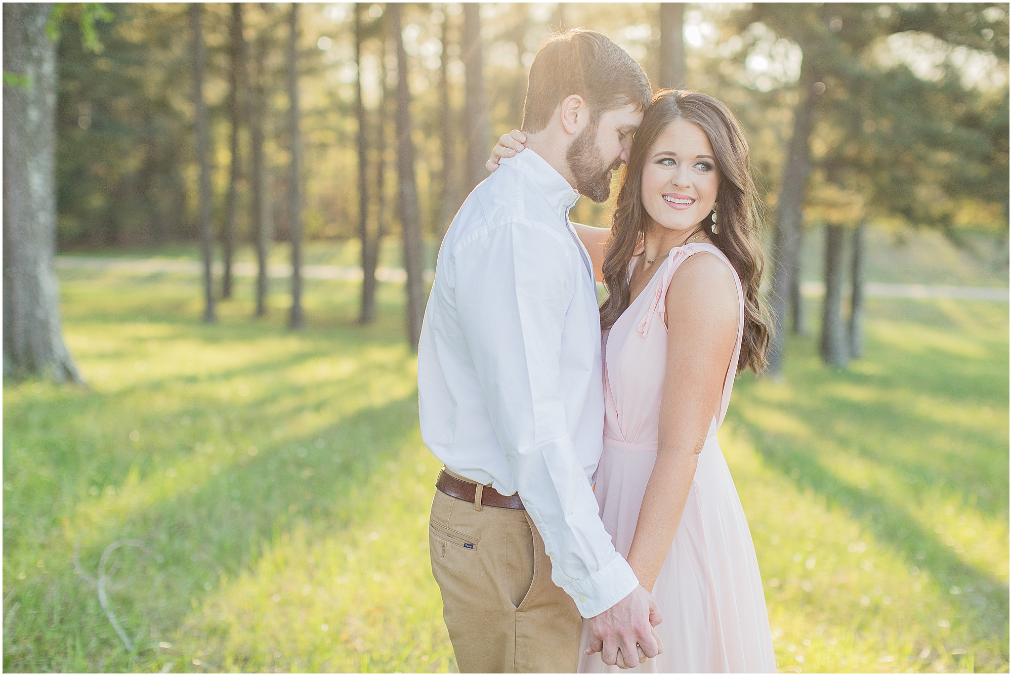 mississippi-spring-engagement-session_0019.jpg
