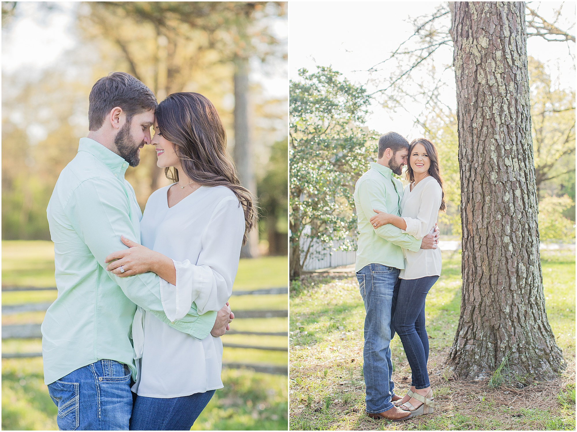mississippi-spring-engagement-session_0002.jpg