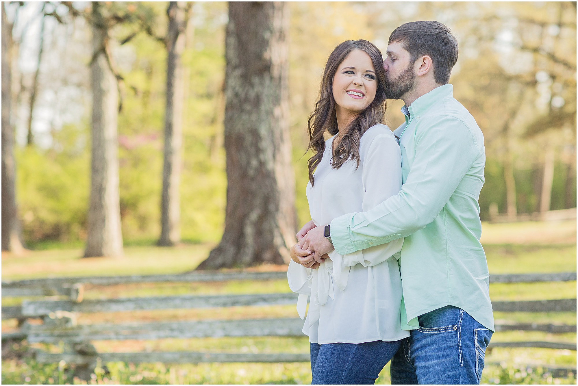 mississippi-spring-engagement-session_0003.jpg