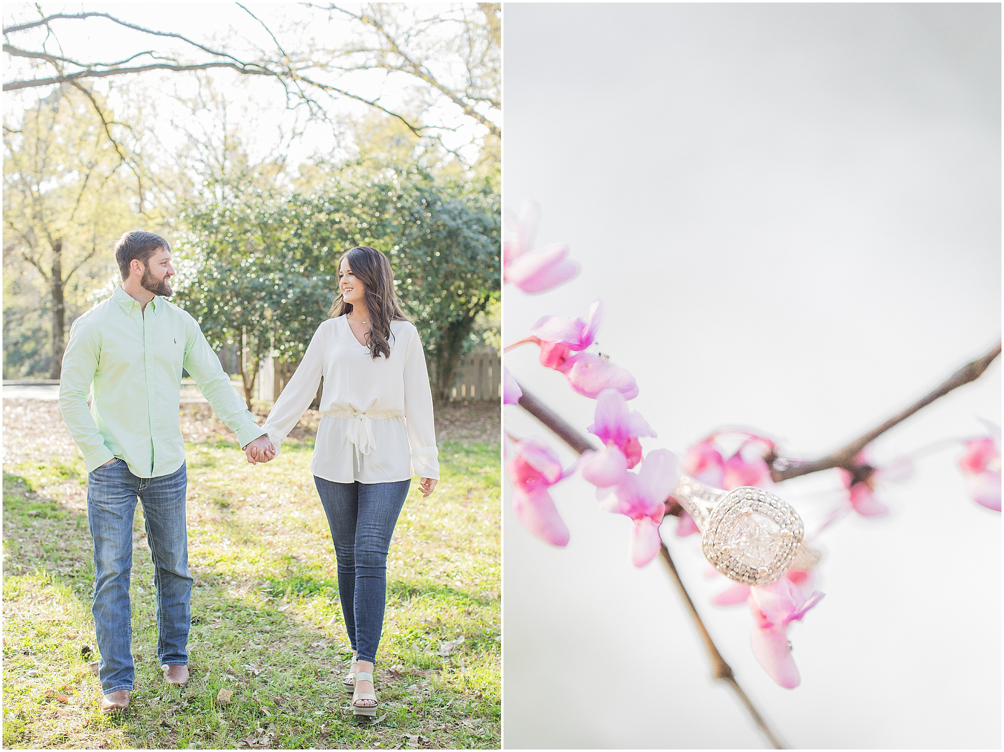 mississippi-spring-engagement-session_0004.jpg