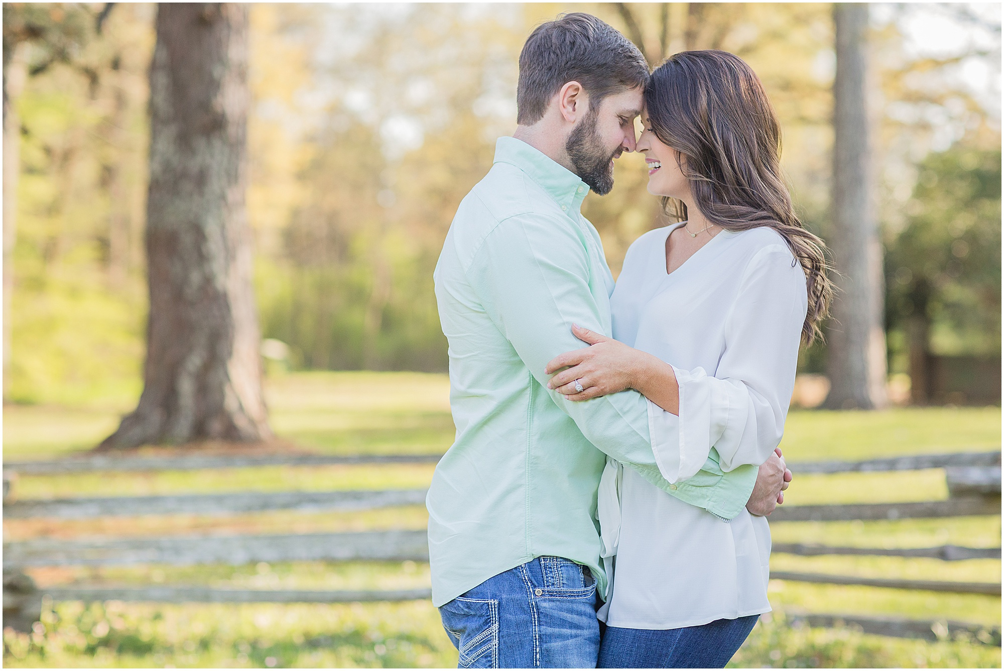 mississippi-spring-engagement-session_0005.jpg