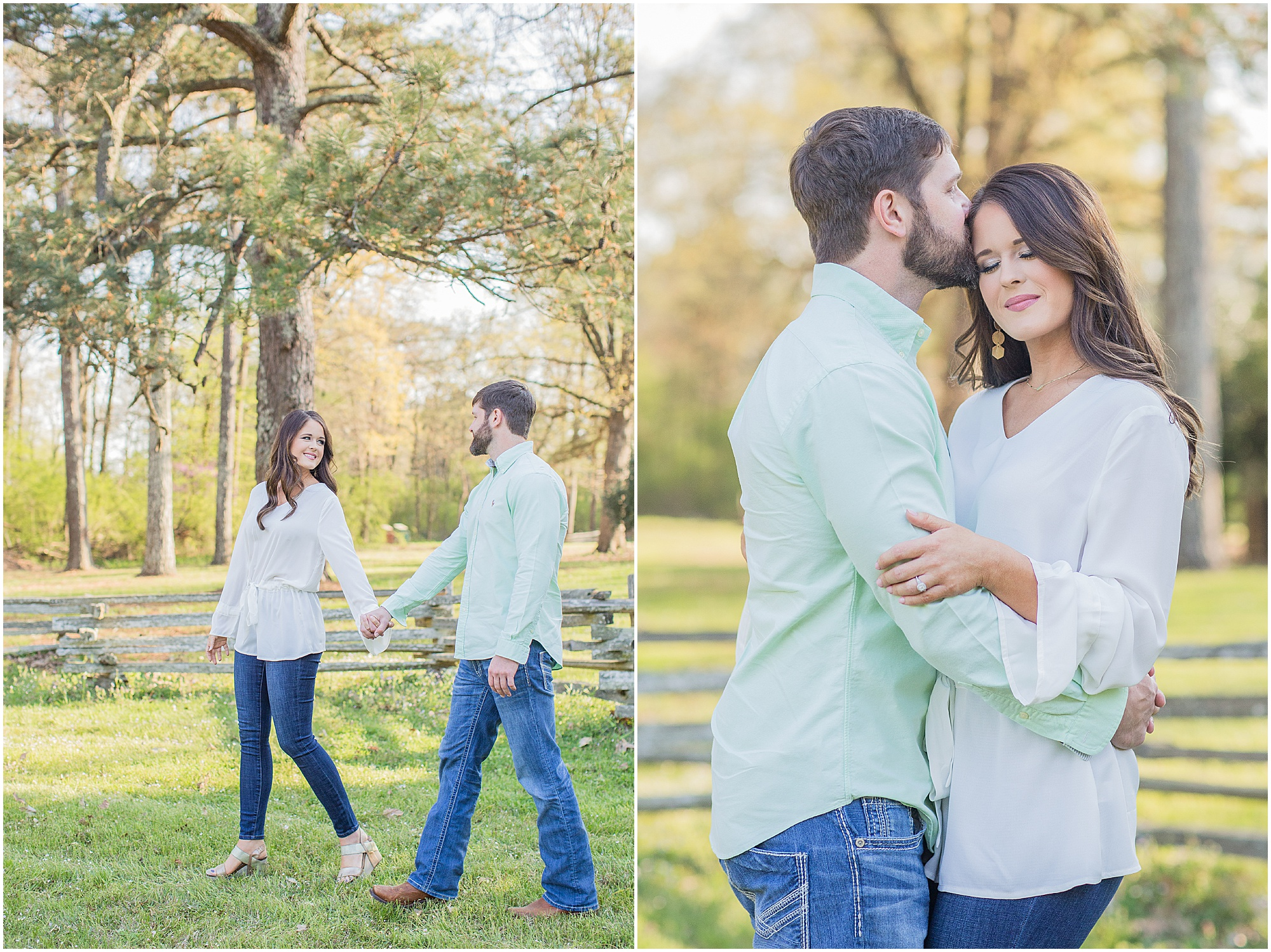 mississippi-spring-engagement-session_0006.jpg